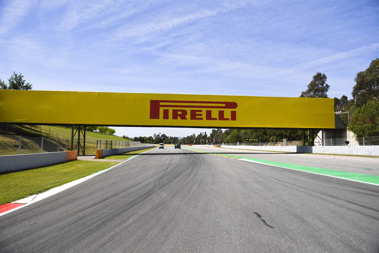 SpanishGP2019_THU_Pirelli_barcelonathursday8-265980
