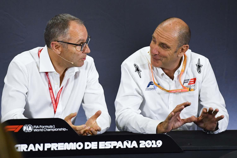 SpanishGP2019_THU_Pirelli_f2-2019-tyres2-527669
