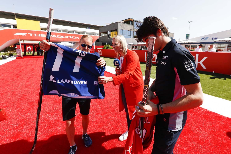 SpanishGP2019_THU_RacingP__31I7987