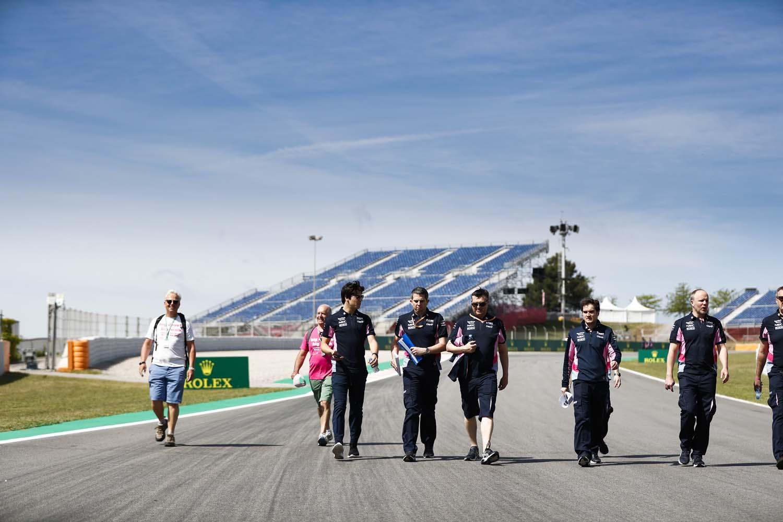 SpanishGP2019_THU_RacingP__X4I4170