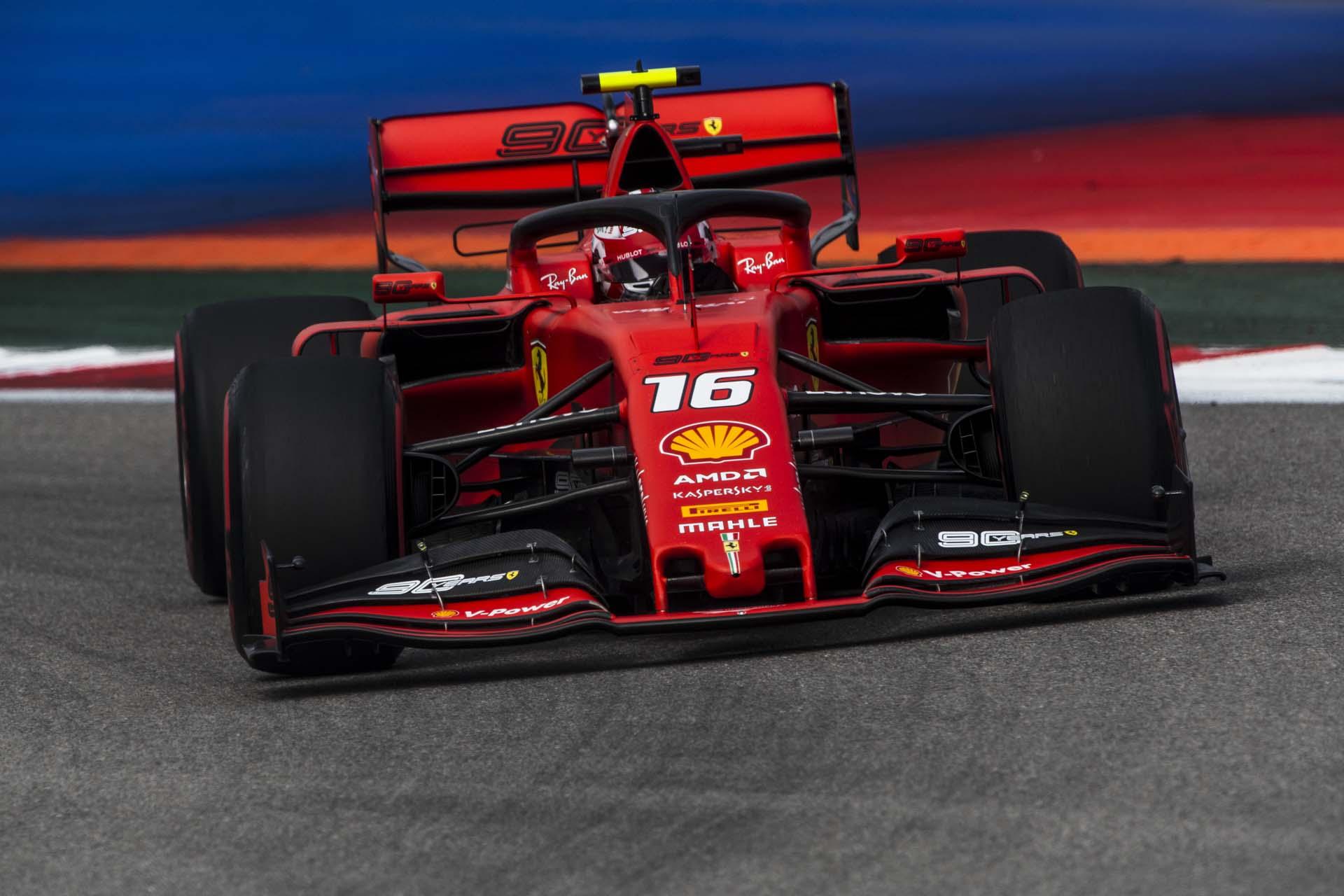 RussianGP2019_FRI_Ferrari_190011_rus