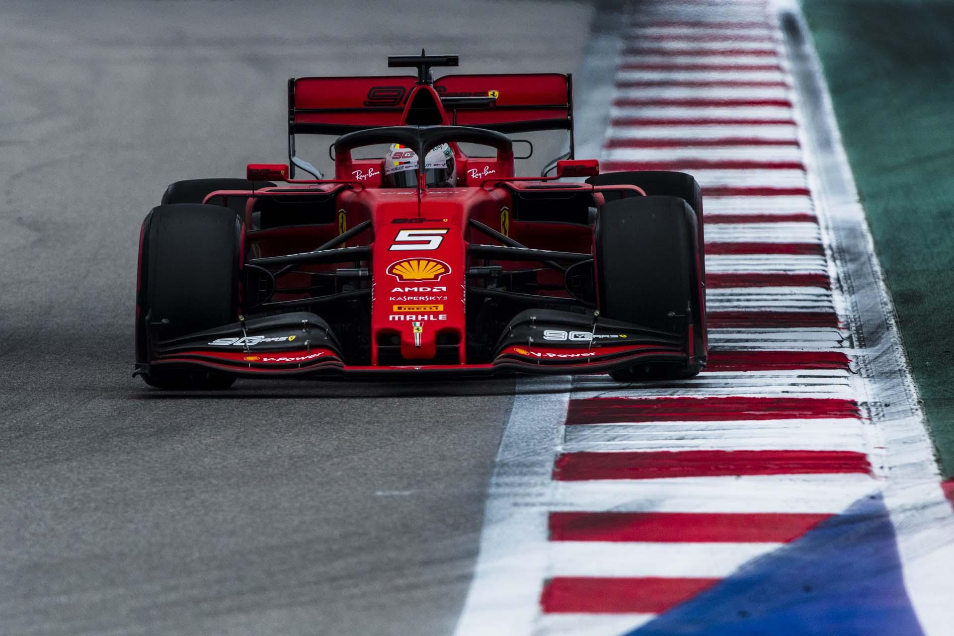 RussianGP2019_FRI_Ferrari_190012_rus