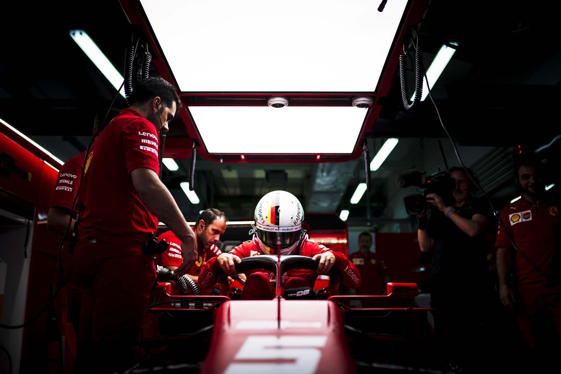 RussianGP2019_FRI_Ferrari_190013_rus