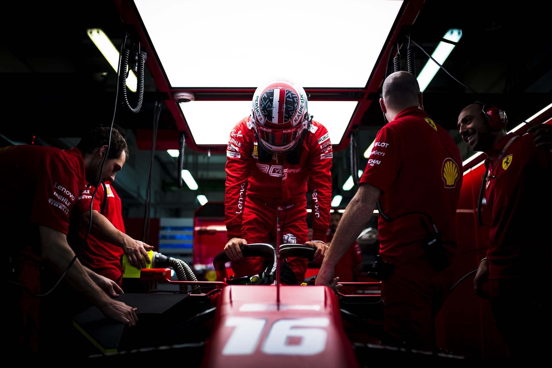 RussianGP2019_FRI_Ferrari_190014_rus