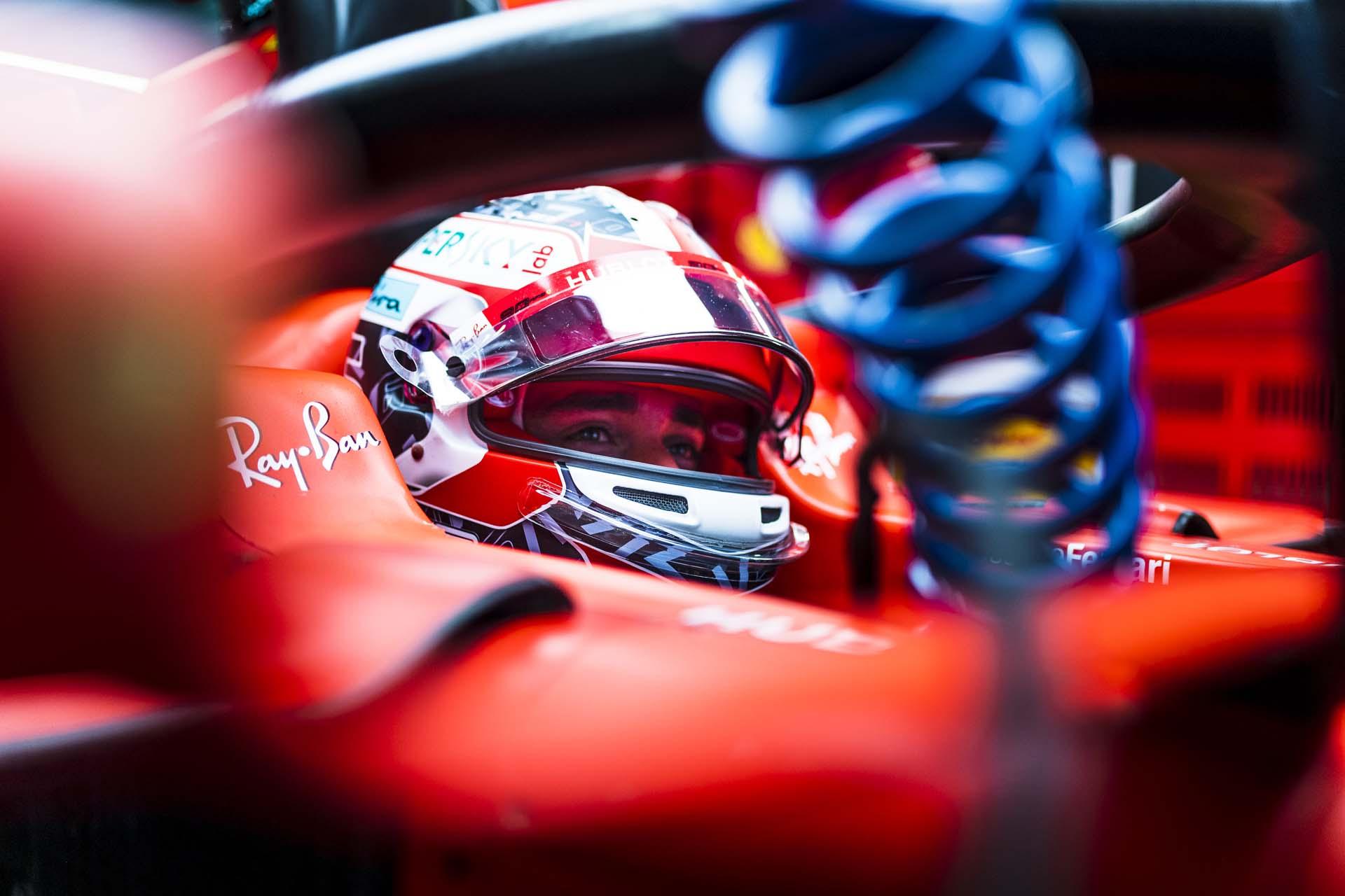 RussianGP2019_FRI_Ferrari_190015_rus