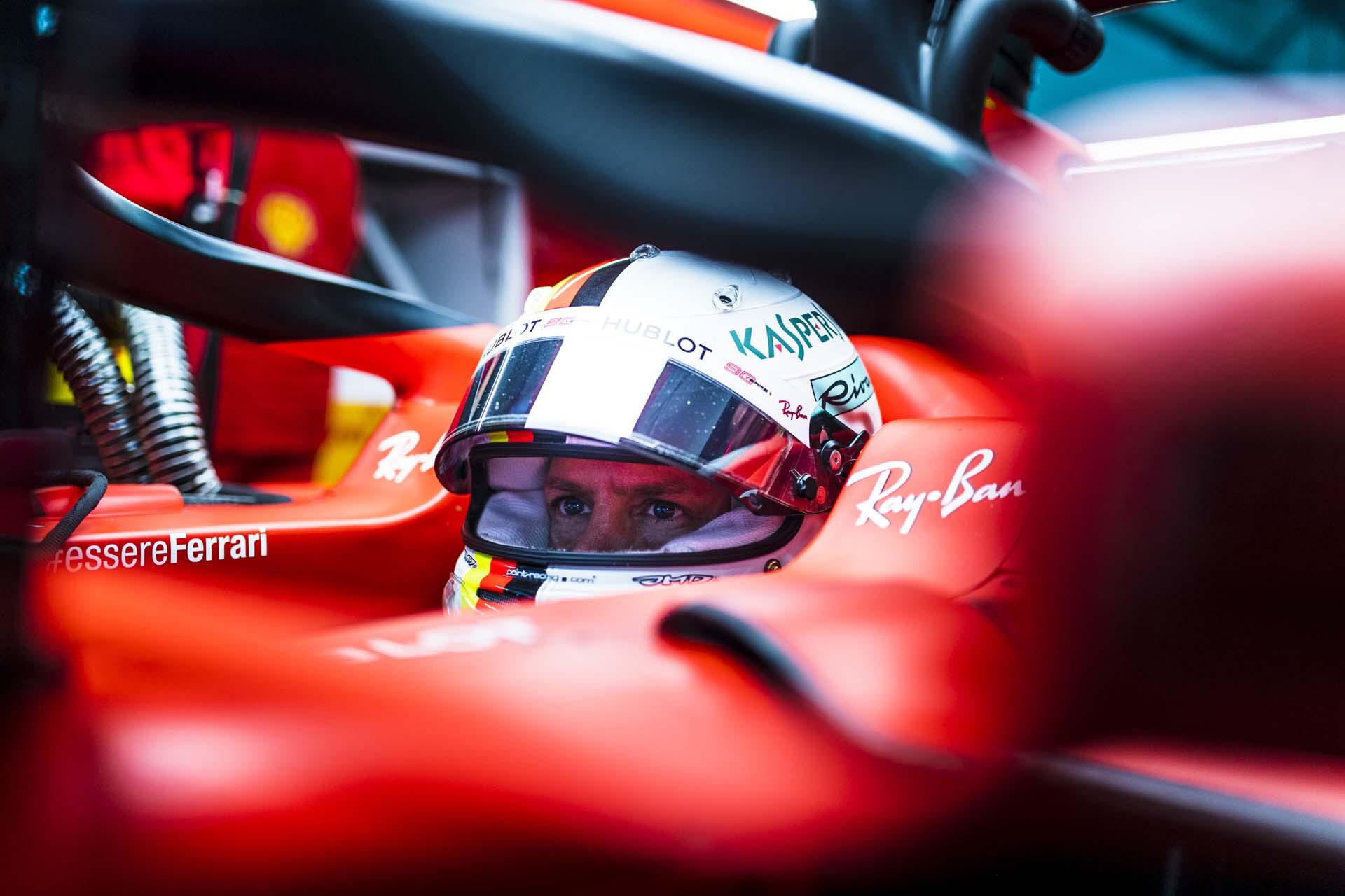 RussianGP2019_FRI_Ferrari_190016_rus