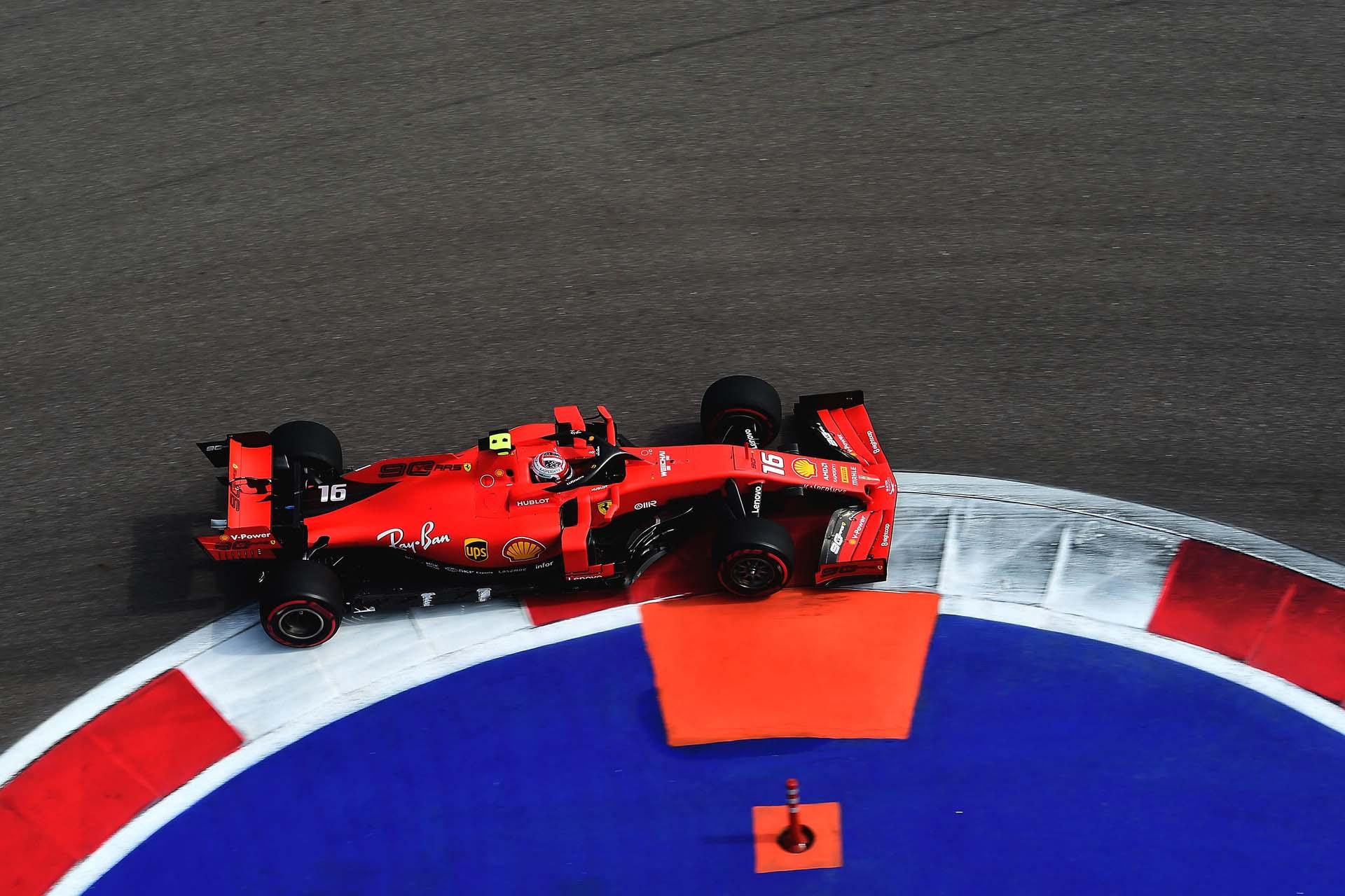 RussianGP2019_FRI_Ferrari_190023_rus