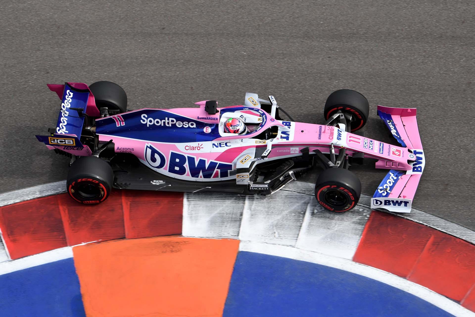 RussianGP2019_FRI_RacingP_DSC_8568