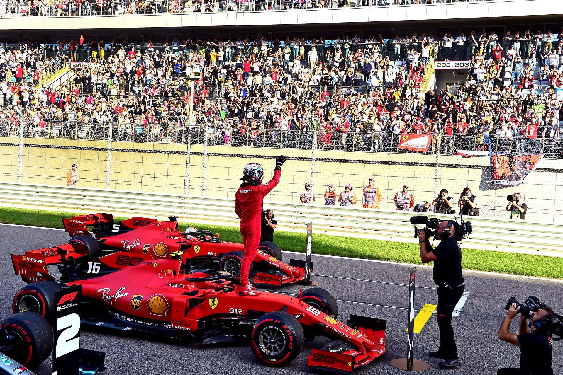 RussianGP2019_SAT_Ferrari_190025_rus