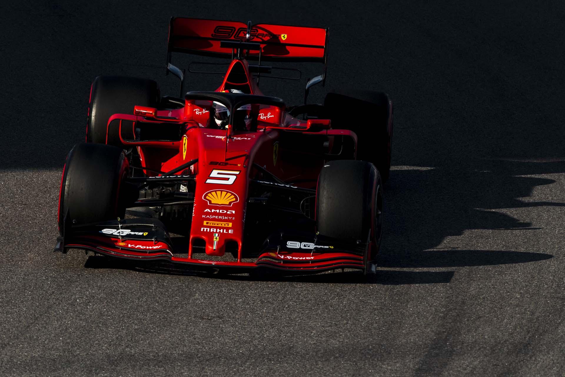 RussianGP2019_SAT_Ferrari_190027_rus