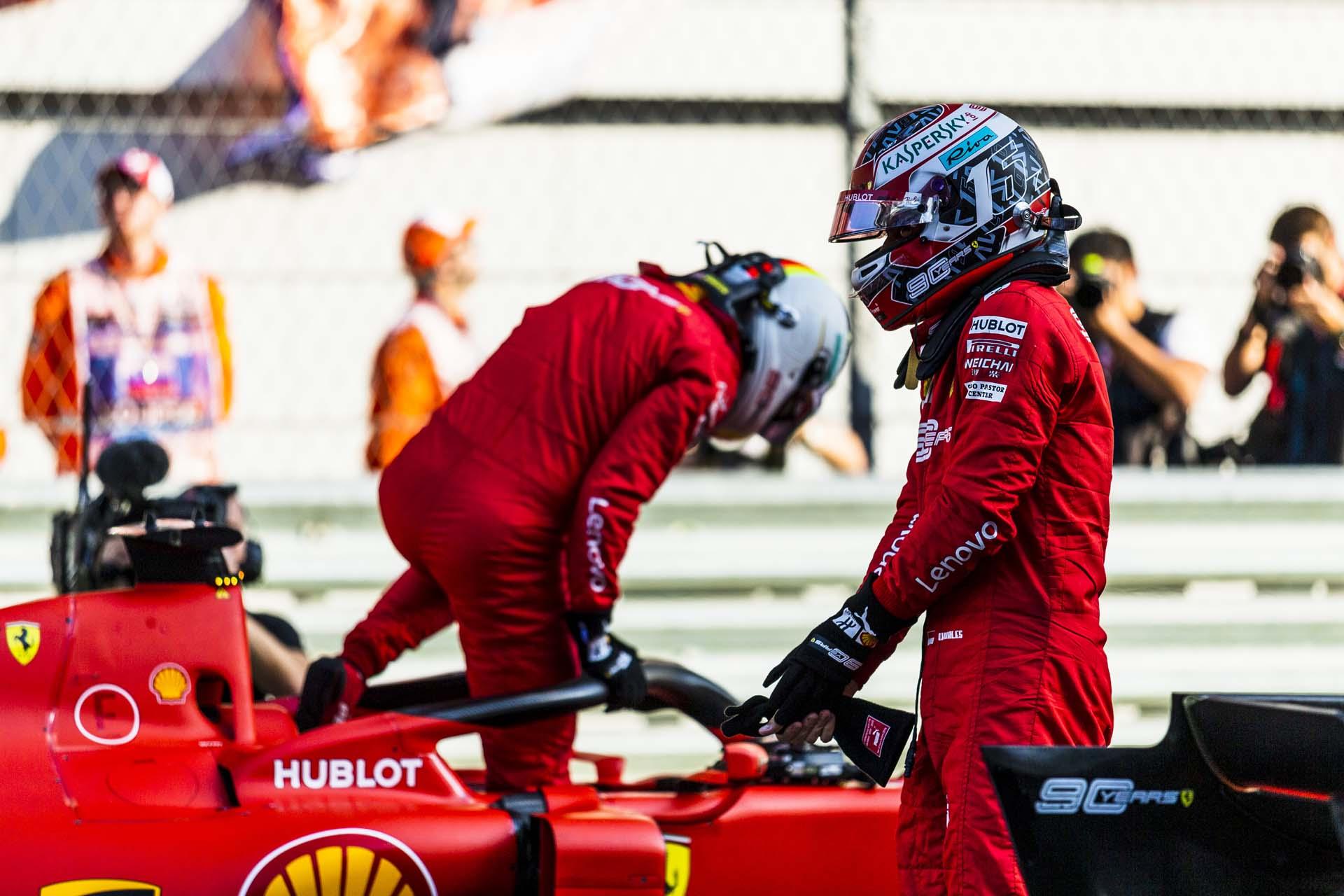 RussianGP2019_SAT_Ferrari_190035_rus