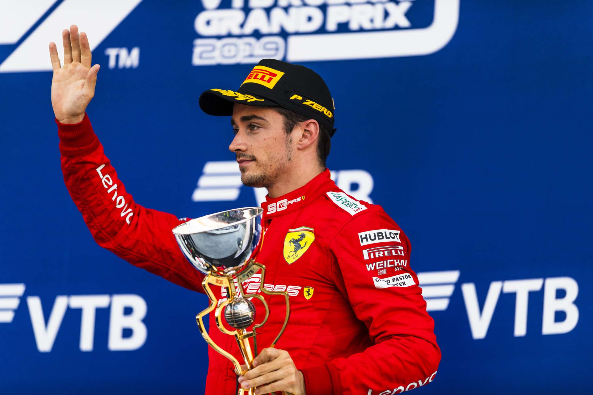 RussianGP2019_SUN_Ferrari_190043_rus