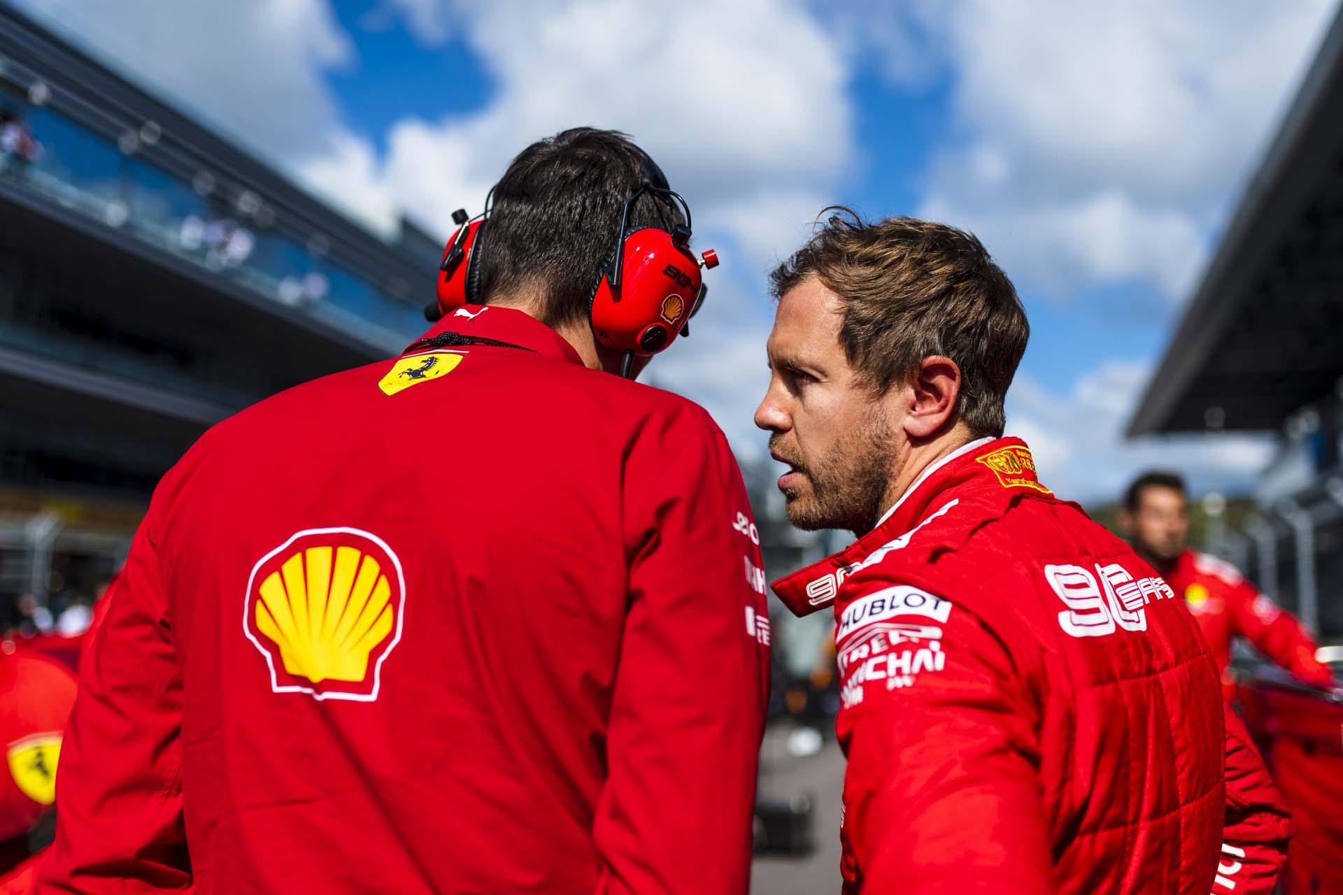 RussianGP2019_SUN_Ferrari_190045_rus