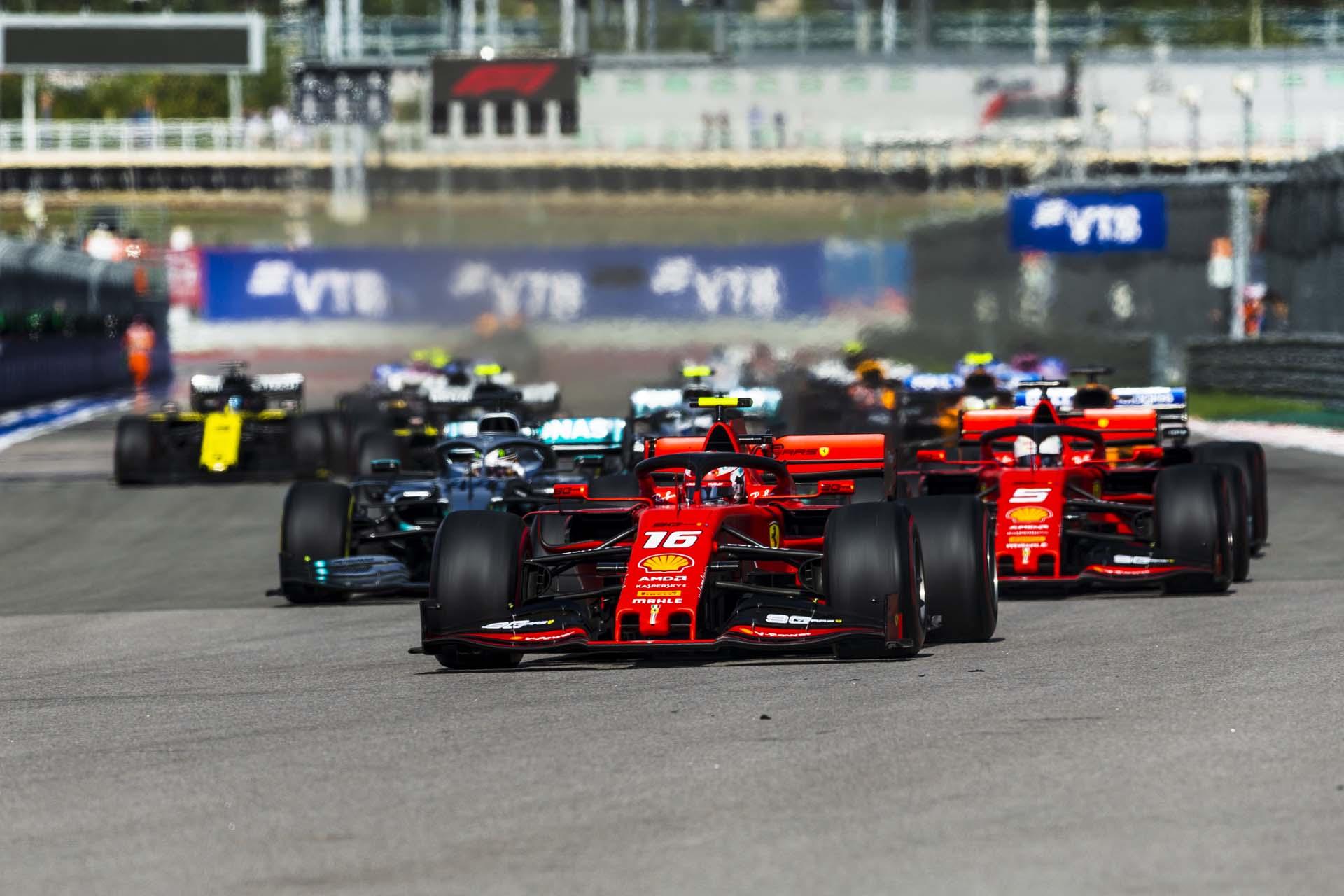 RussianGP2019_SUN_Ferrari_190051_rus