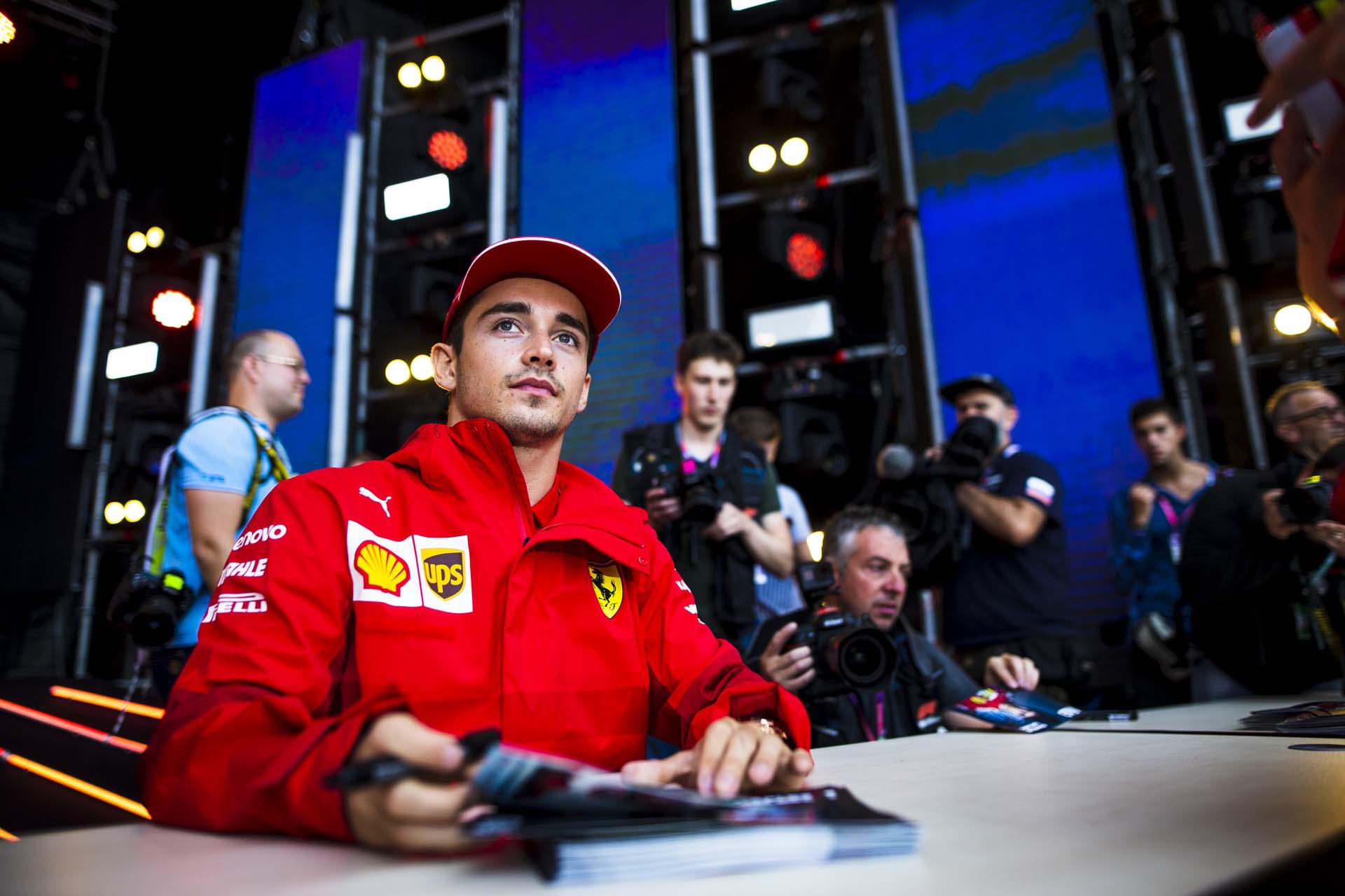 RussianGP2019_THU_Ferrari_190006_rus