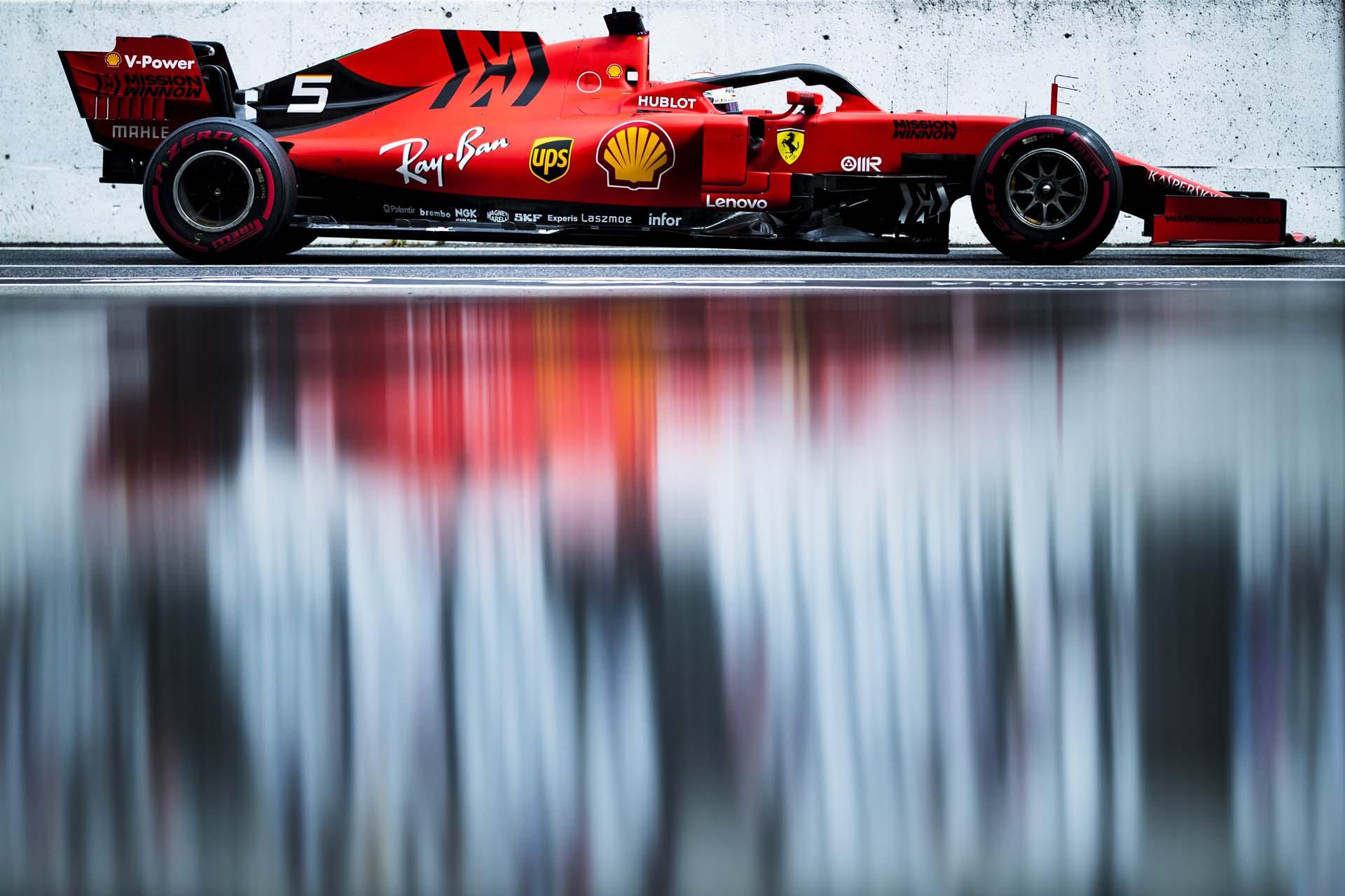 JapaneseGP2019_FRI_Ferrari_190020_jap