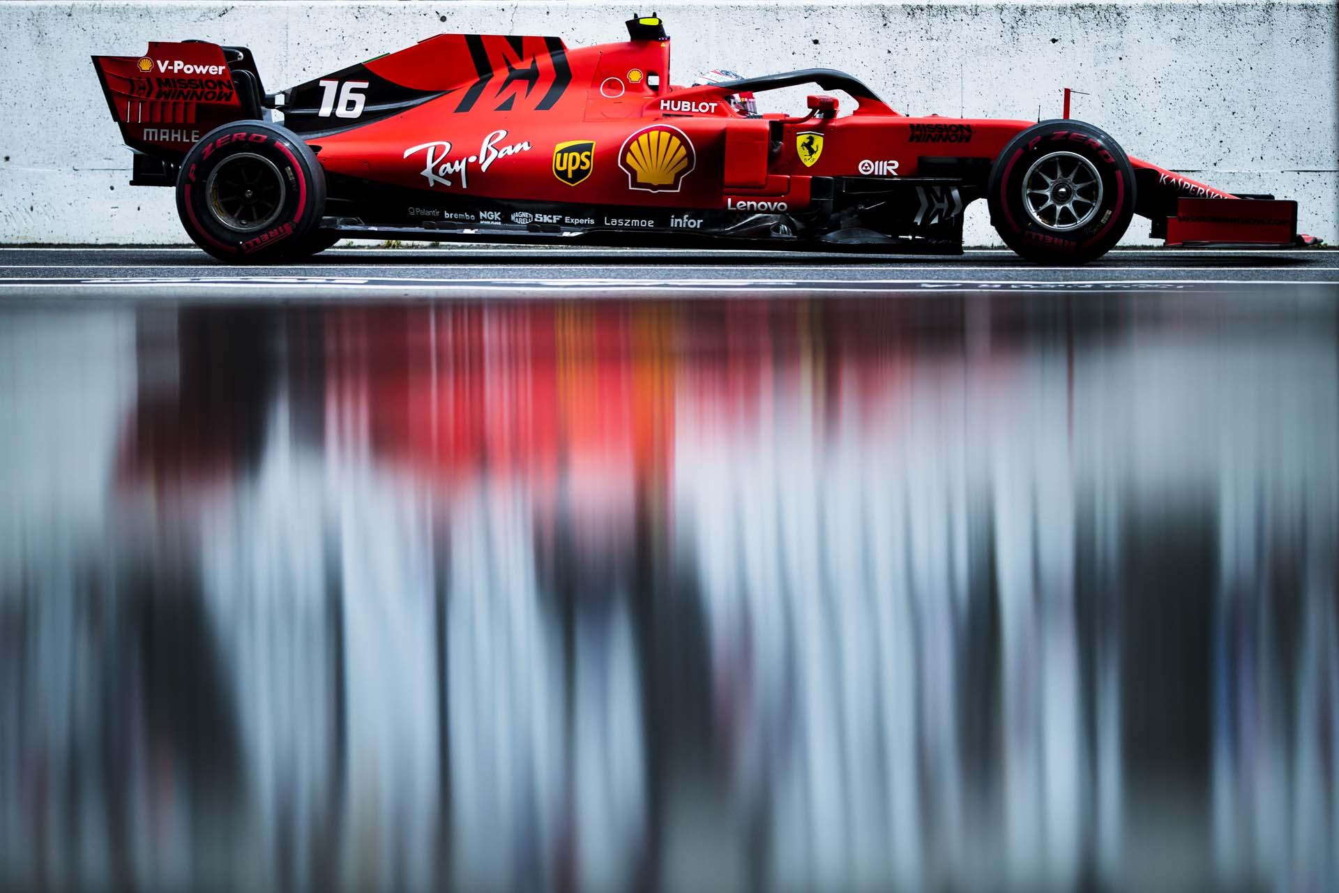 JapaneseGP2019_FRI_Ferrari_190021_jap