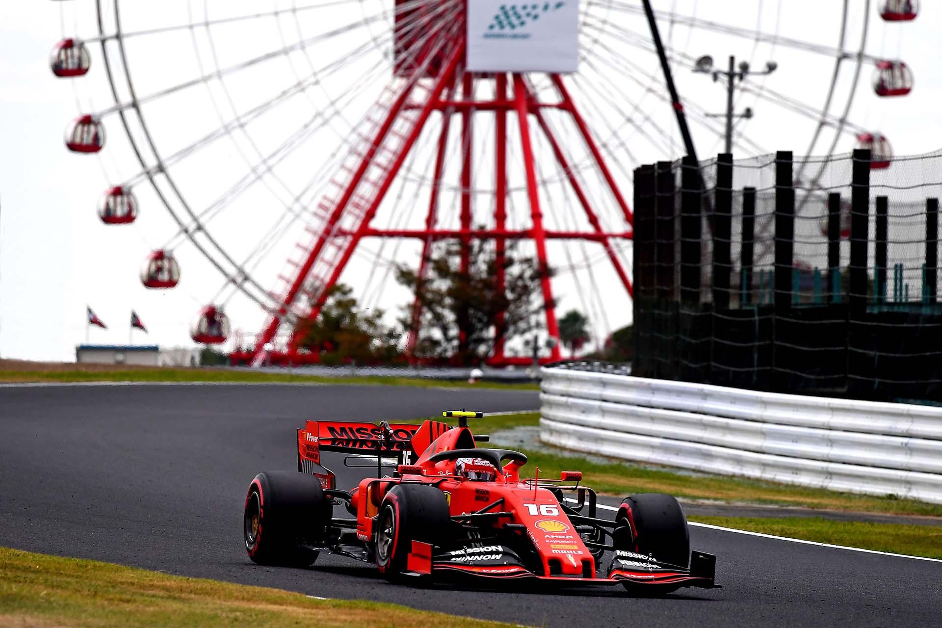 JapaneseGP2019_FRI_Ferrari_190025_jap