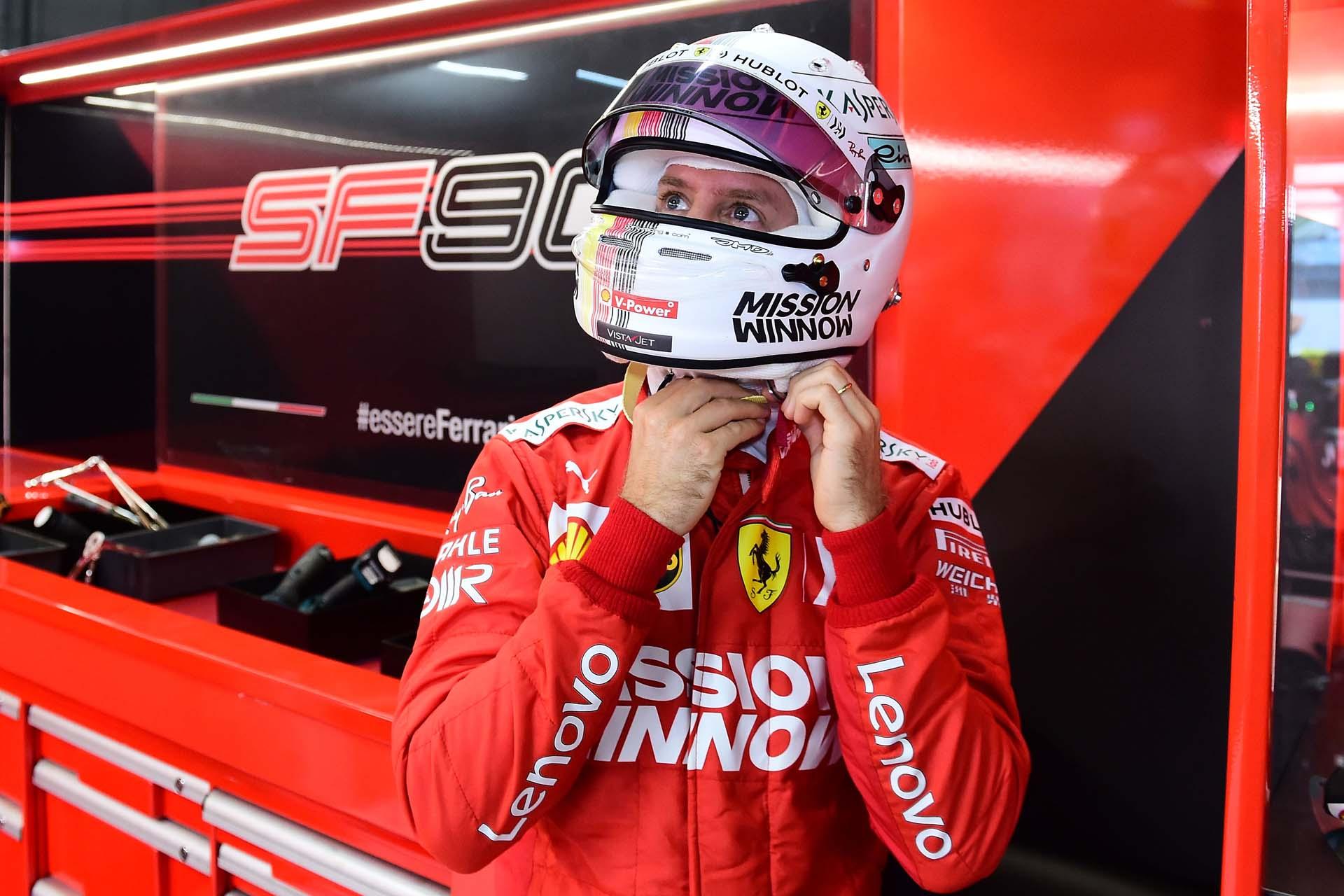 JapaneseGP2019_FRI_Ferrari_190027_jap