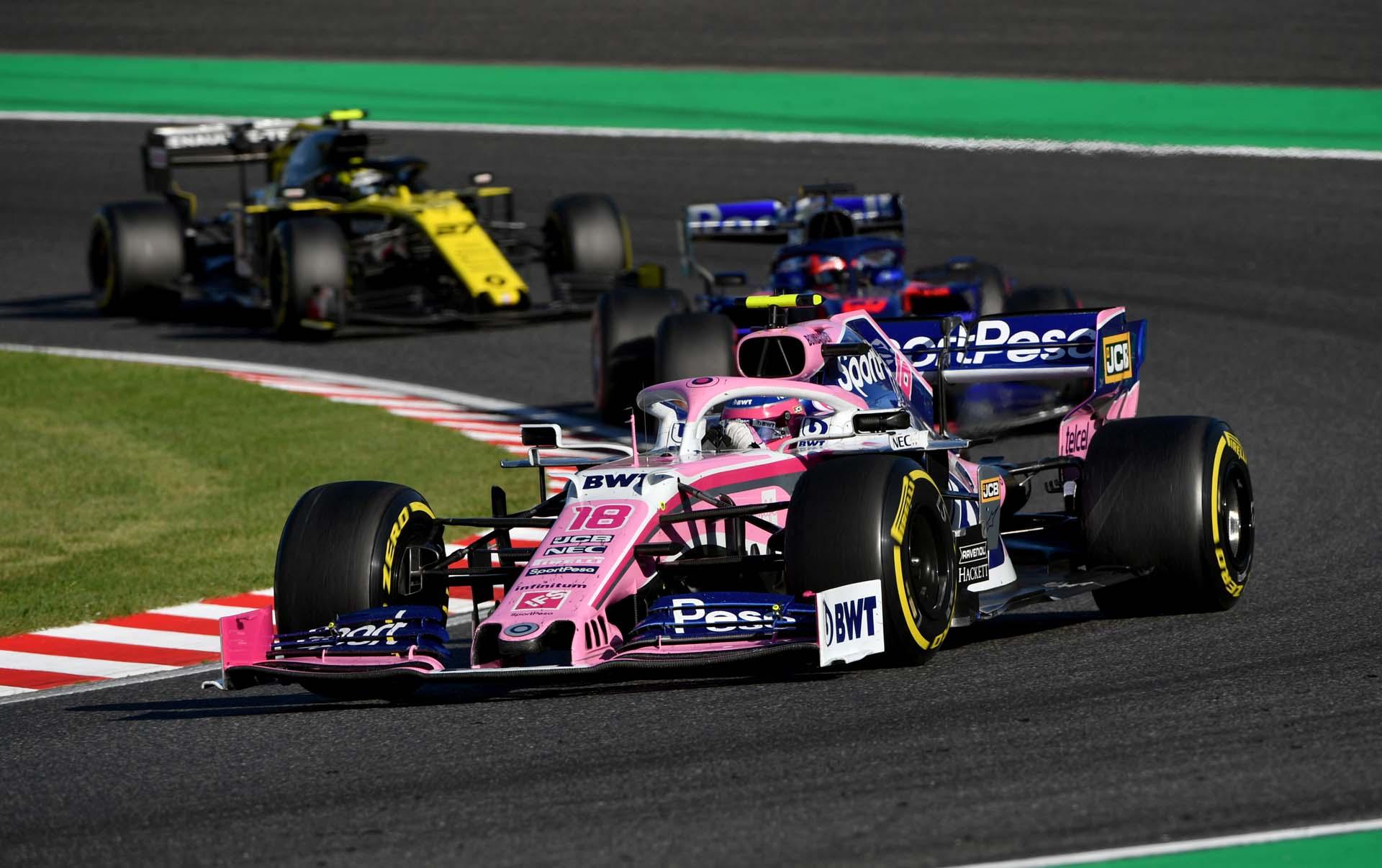 JapaneseGP2019_SUN_RacingP_MS2_4522