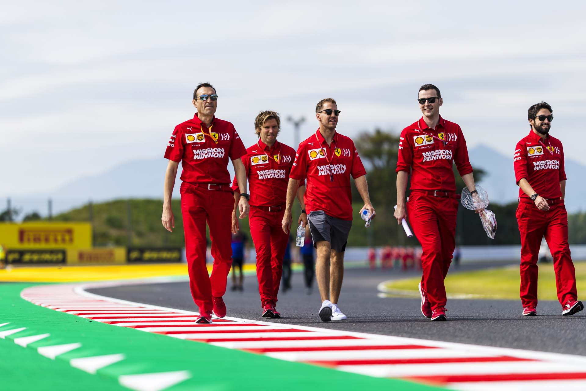 JapaneseGP2019_THU_Ferrari_190004_jap