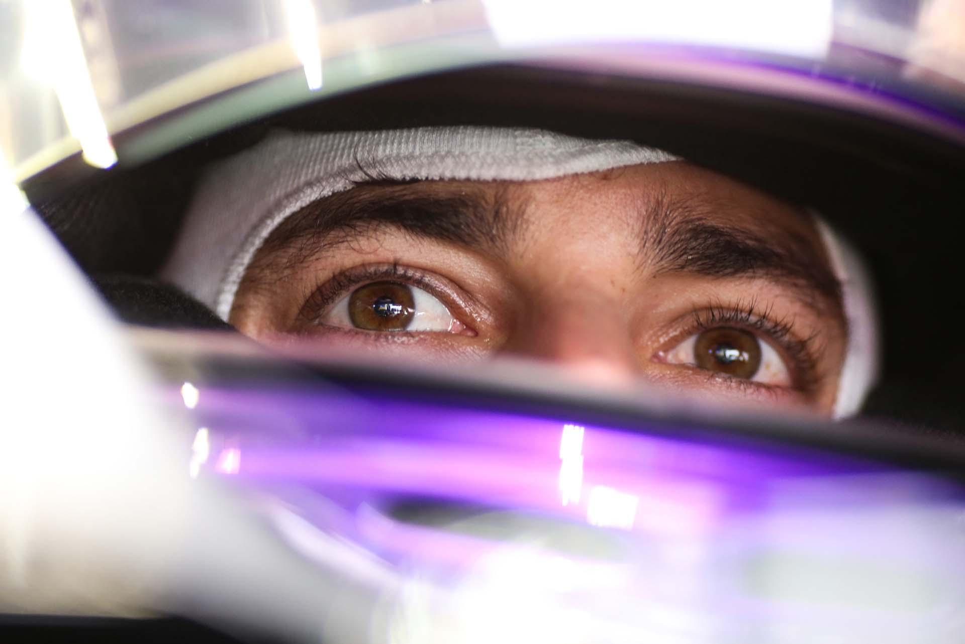 Motor Racing - Formula One Testing - Test One - Day 1 - Barcelona, Spain