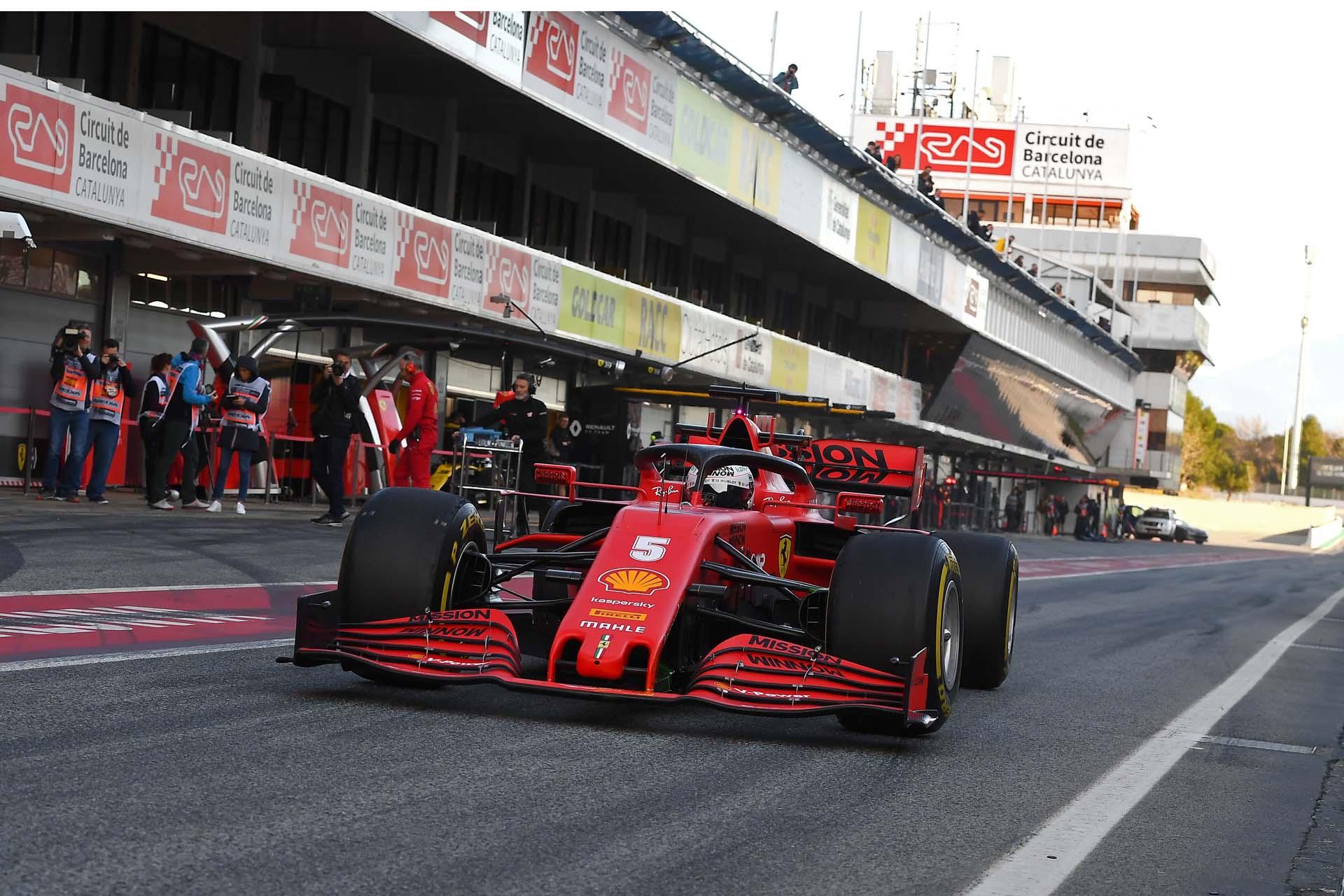 F1Test2020_Day4_Ferrari_200037-test-f1-barcelona-2-seb