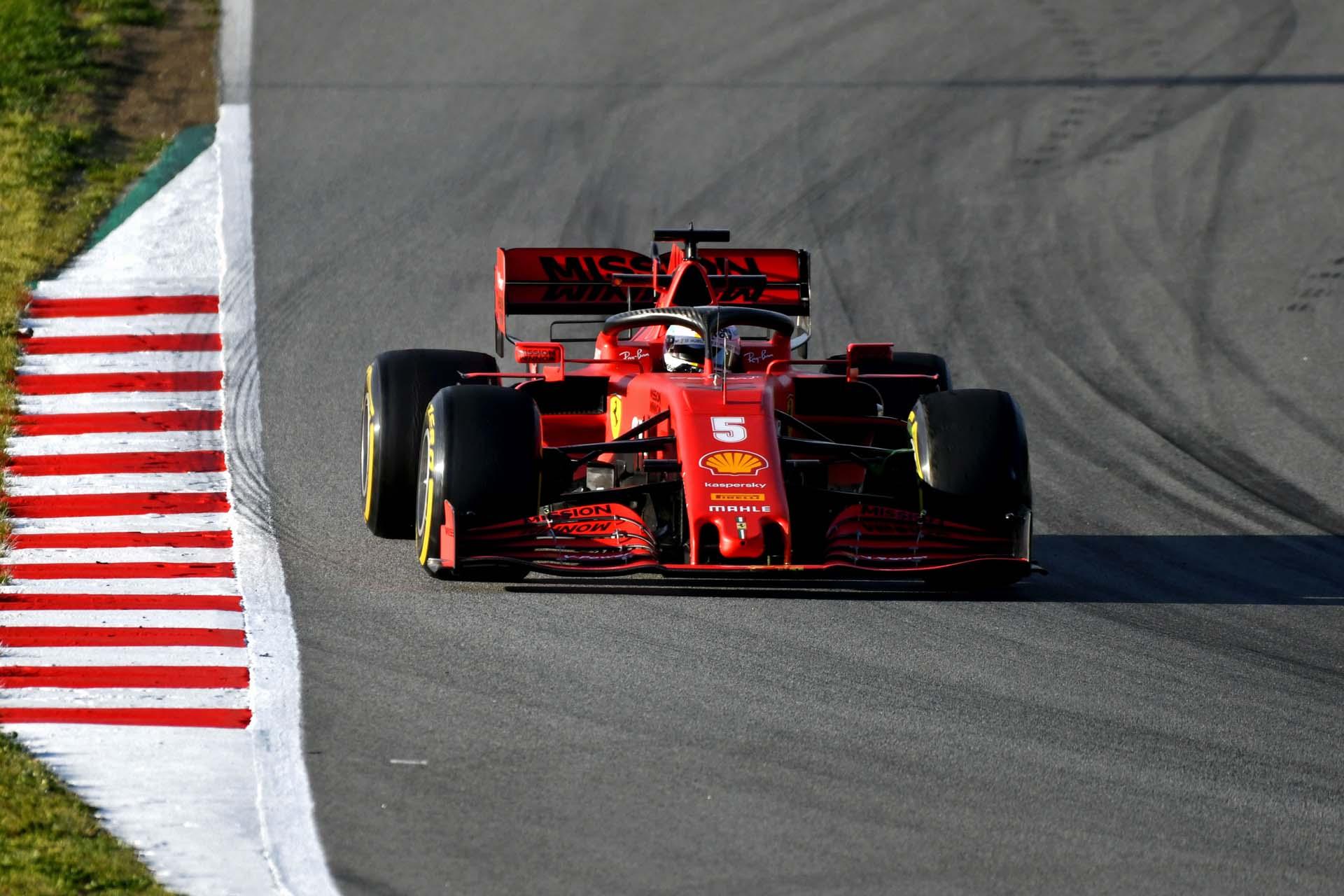 F1Test2020_Day4_Ferrari_200038-test-f1-barcelona-2-seb