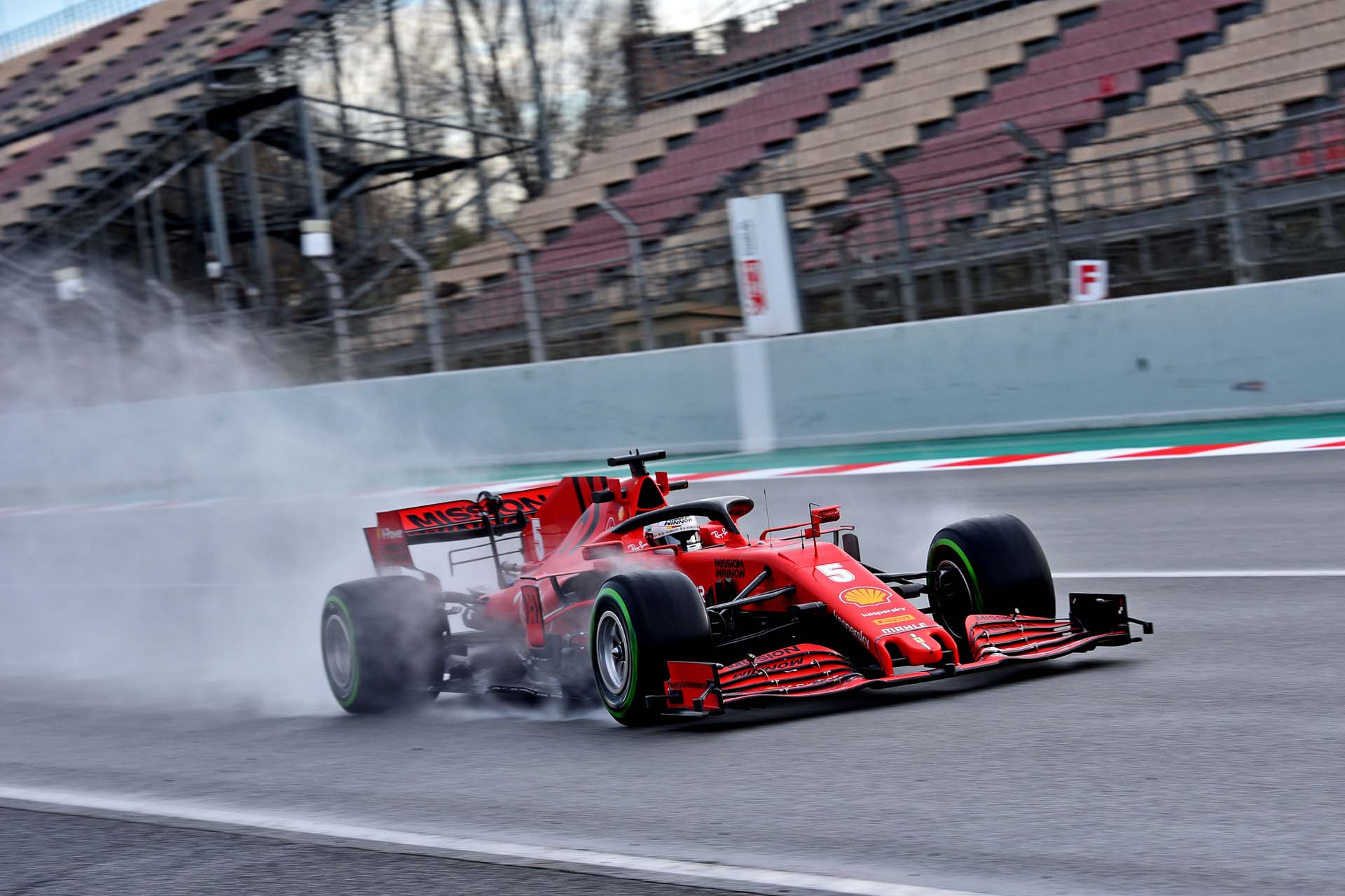 F1Test2020_Day5_Ferrari_200050-test-f1-barcelona-2-seb-day2
