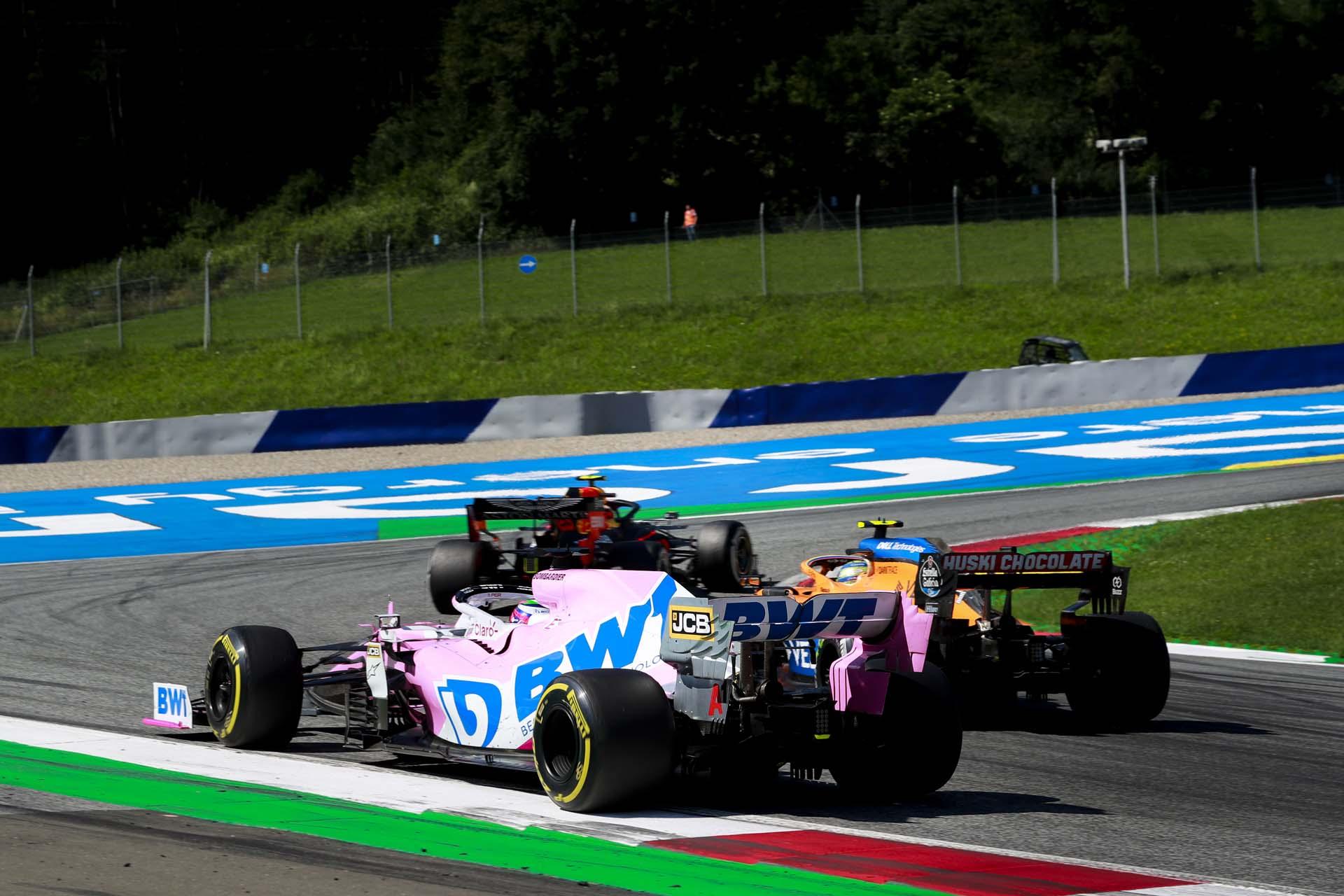 2020AustrianGP_Sunday_RacingP_01_135043_1ST6661