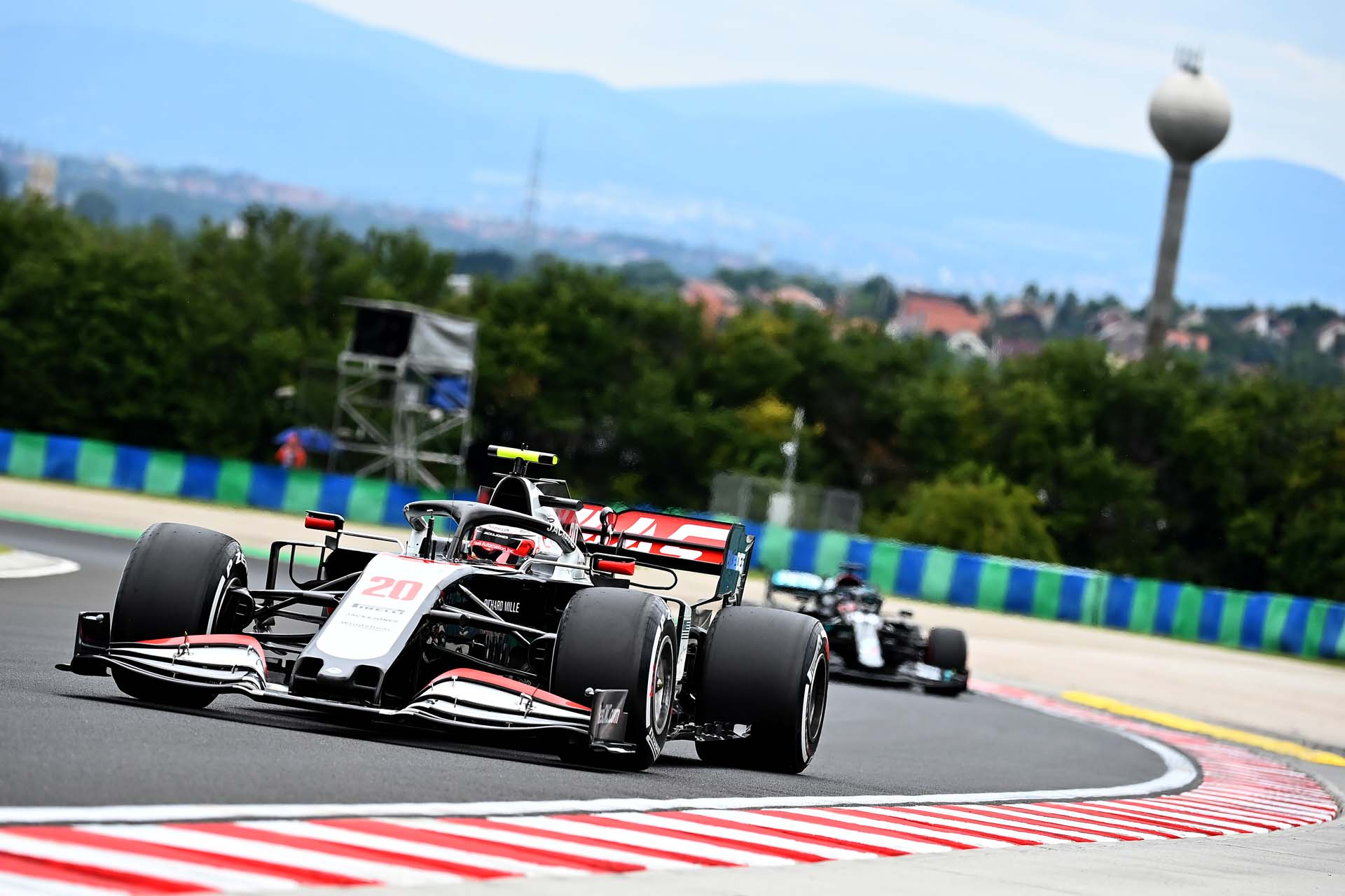 2020HungarianGP_Friday_Hungaroring_1VC0W4