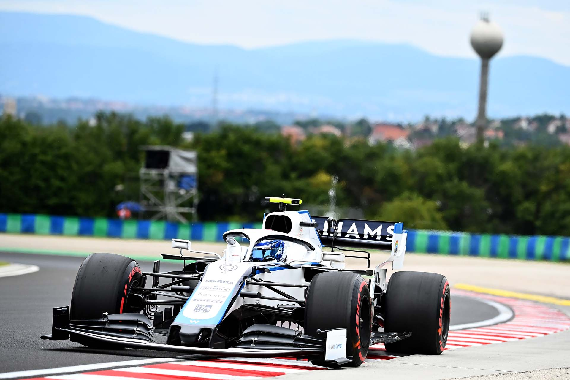 2020HungarianGP_Friday_Hungaroring_1VC0WE