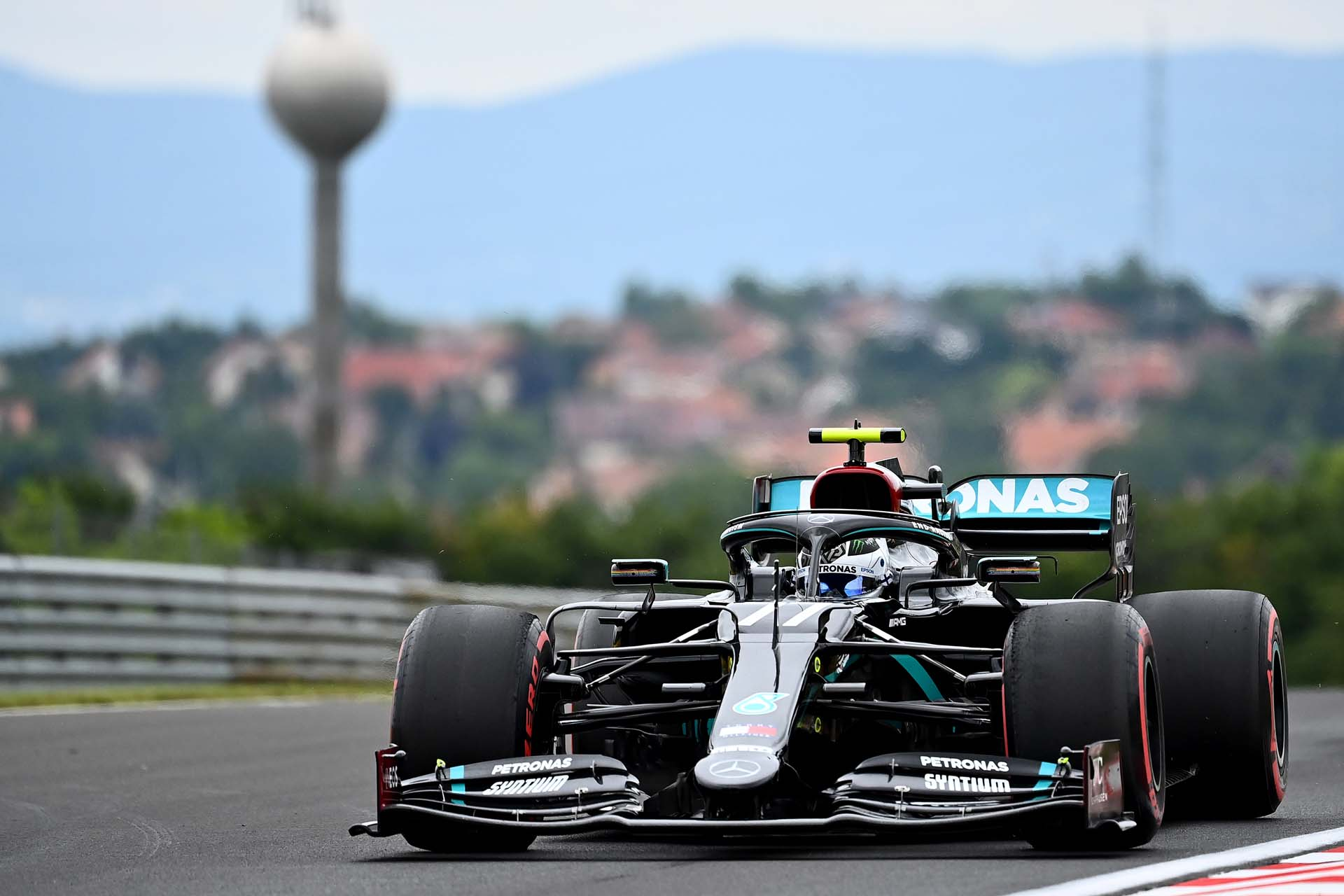 2020HungarianGP_Friday_Hungaroring_1VC131