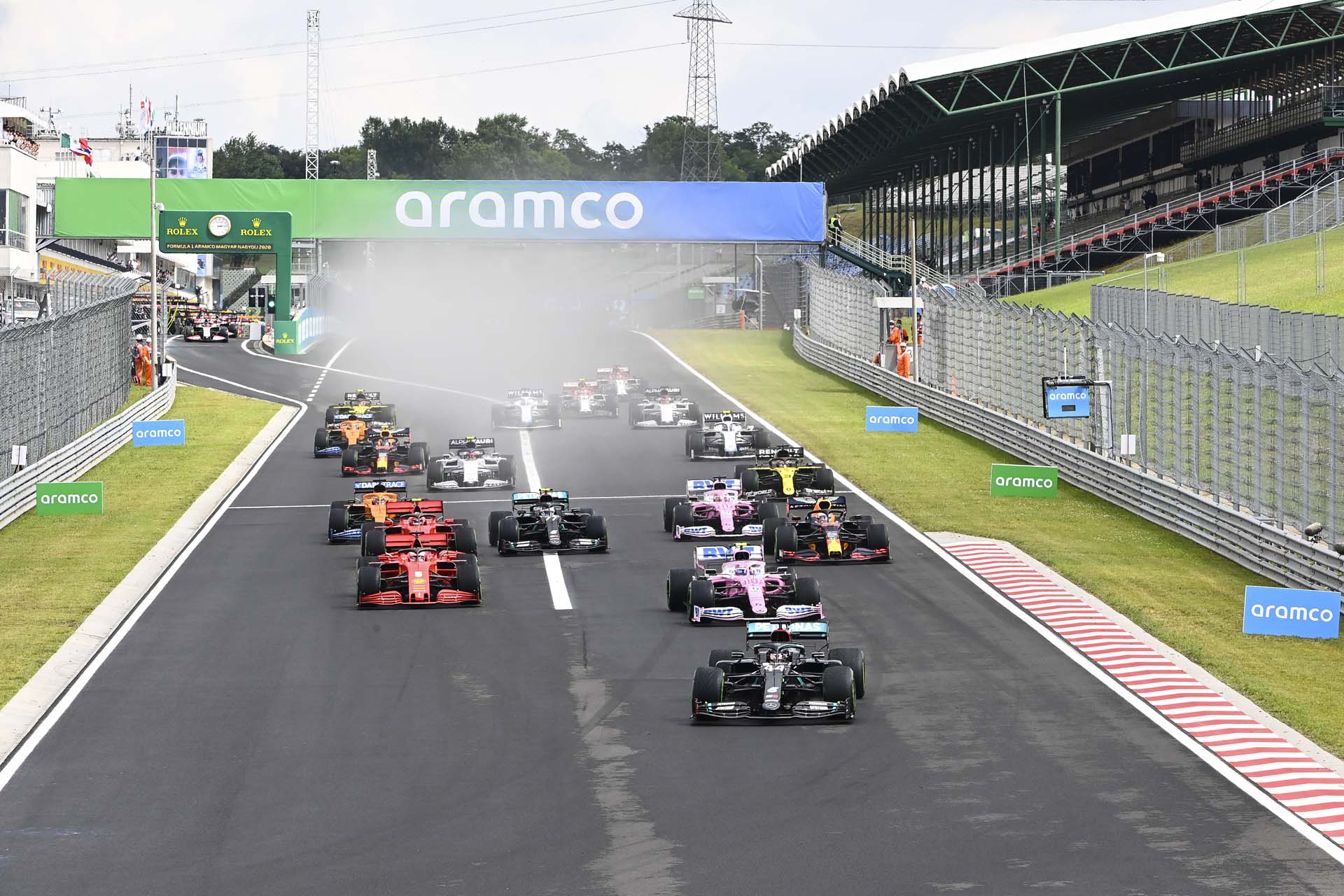 2020HungarianGP_Sunday_RacingP_GP2003_131258MS2_7028