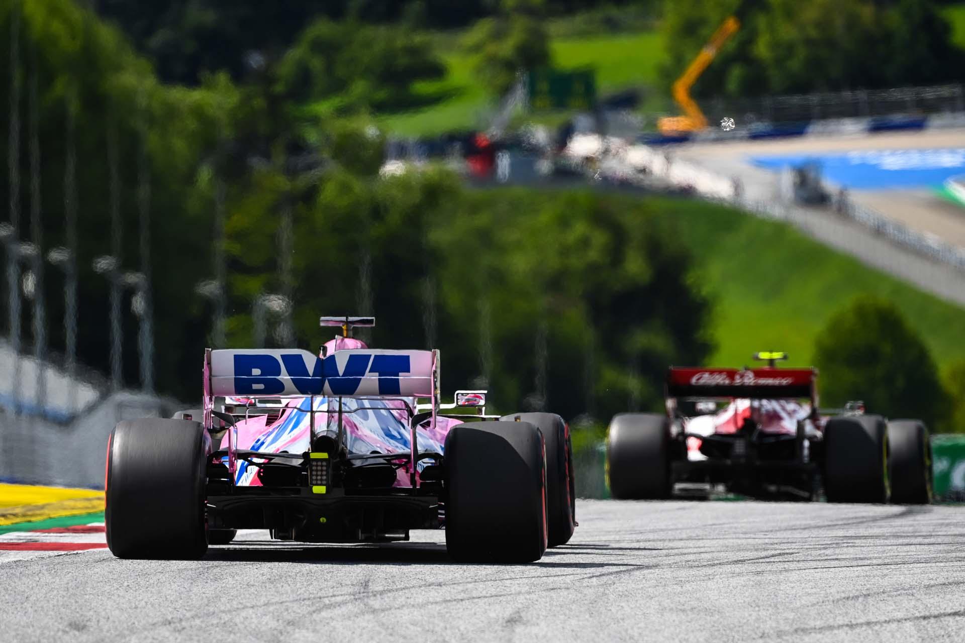 2020StyrianGP_Sunday_RacingP_02_131632MS2_2788