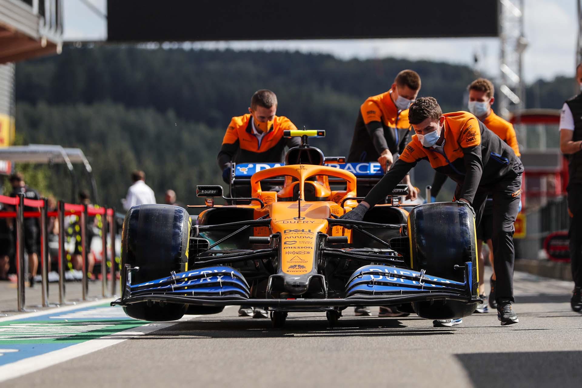 2020BelgianGPFriday_McLaren_2020BelgianGPFridayGP2007_132337_2ST9797