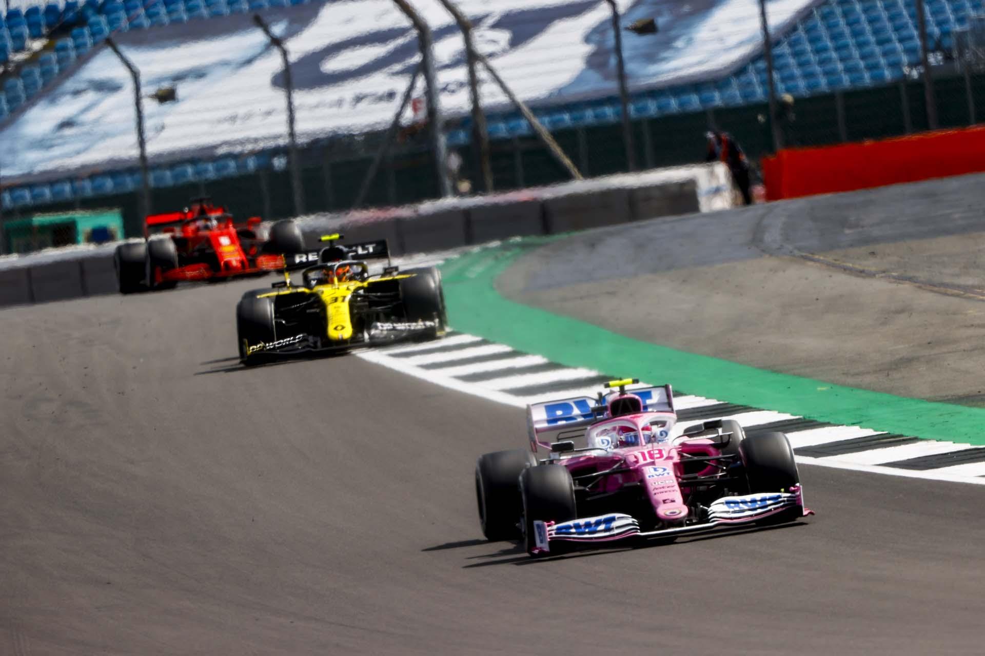 2020BritishGPSunday_RacingP_GP2004_140005_ONY8449
