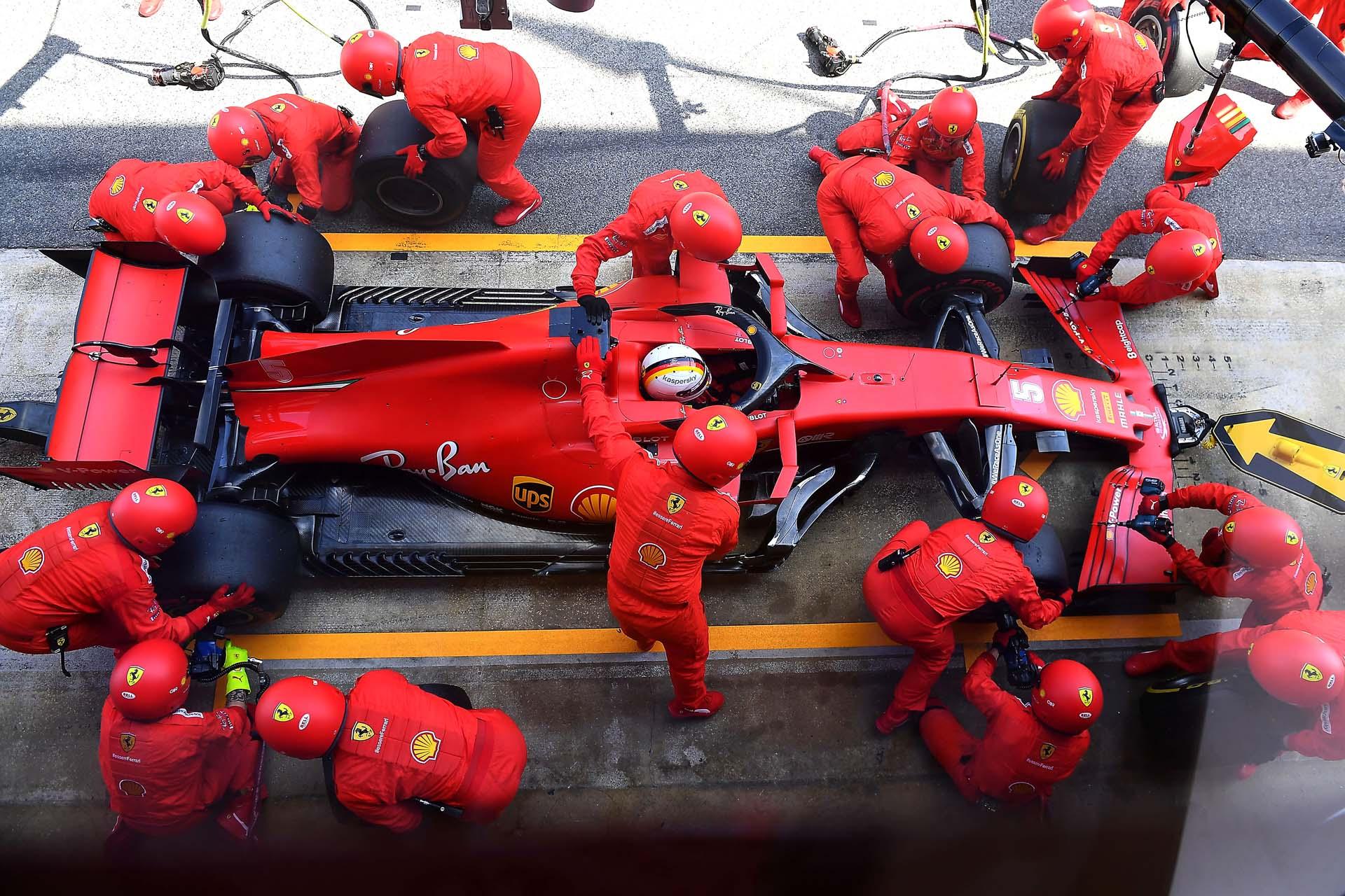 2020SpanishGPSunday_Ferrari_20045-spanish-gp-race