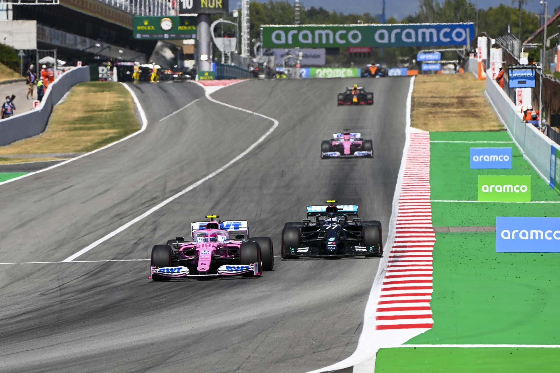 2020SpanishGPSunday_RacingP_GP2006_131732MS2_2418 (2)
