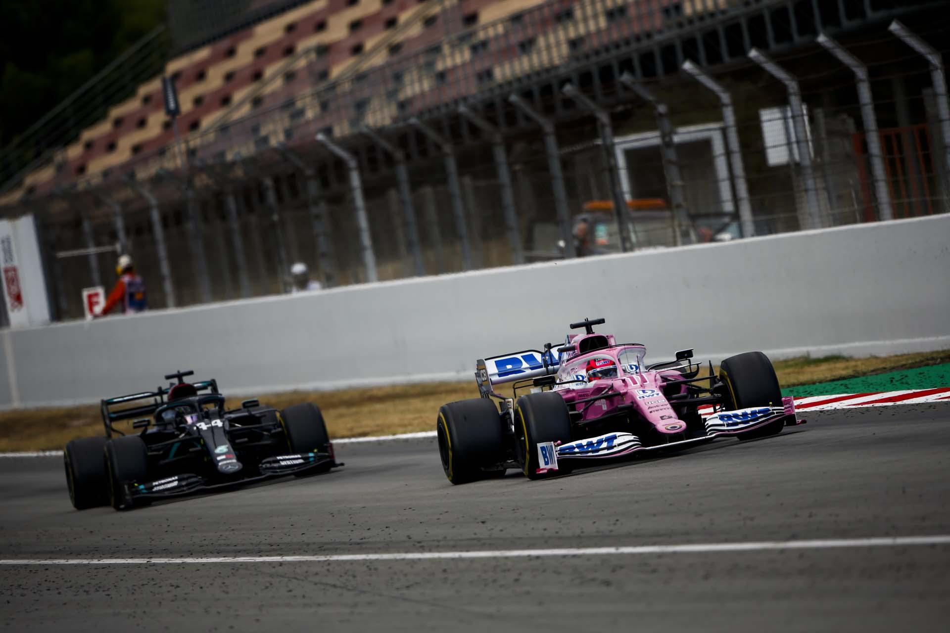 2020SpanishGPSunday_RacingP_GP2006_142050_ONY6132