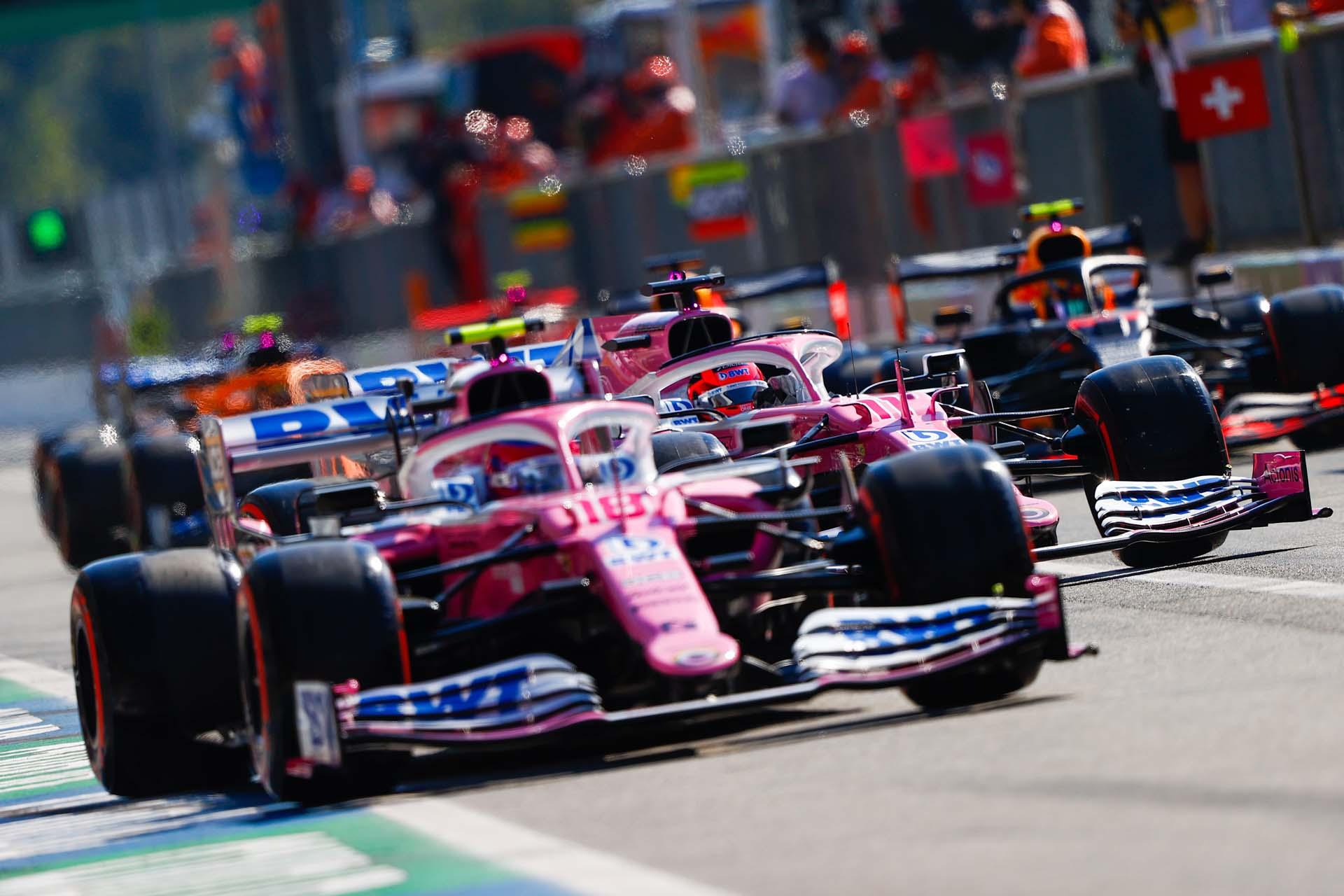 2020ItalianGPSaturday_RacingP_GP2008_133551_ONZ9528