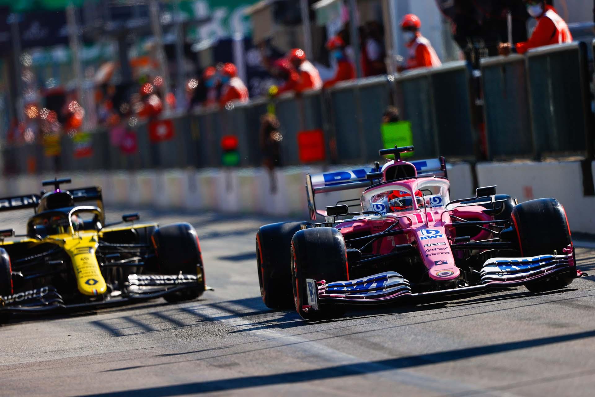 2020ItalianGPSaturday_RacingP_GP2008_135402_ONZ9744