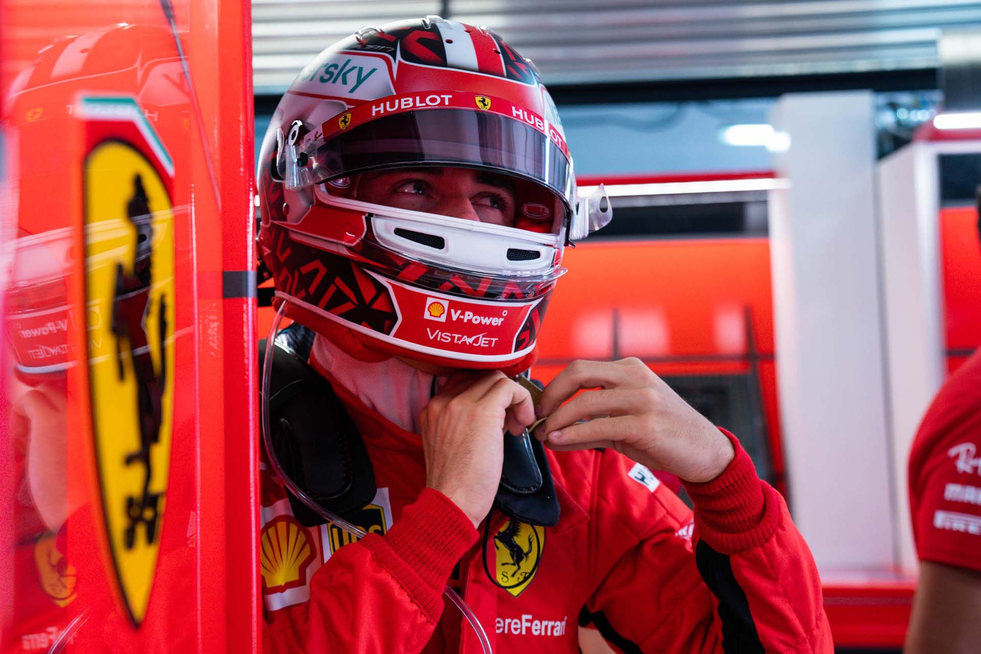 2020RussianGPFriday_Ferrari_20019-russian-gp-friday