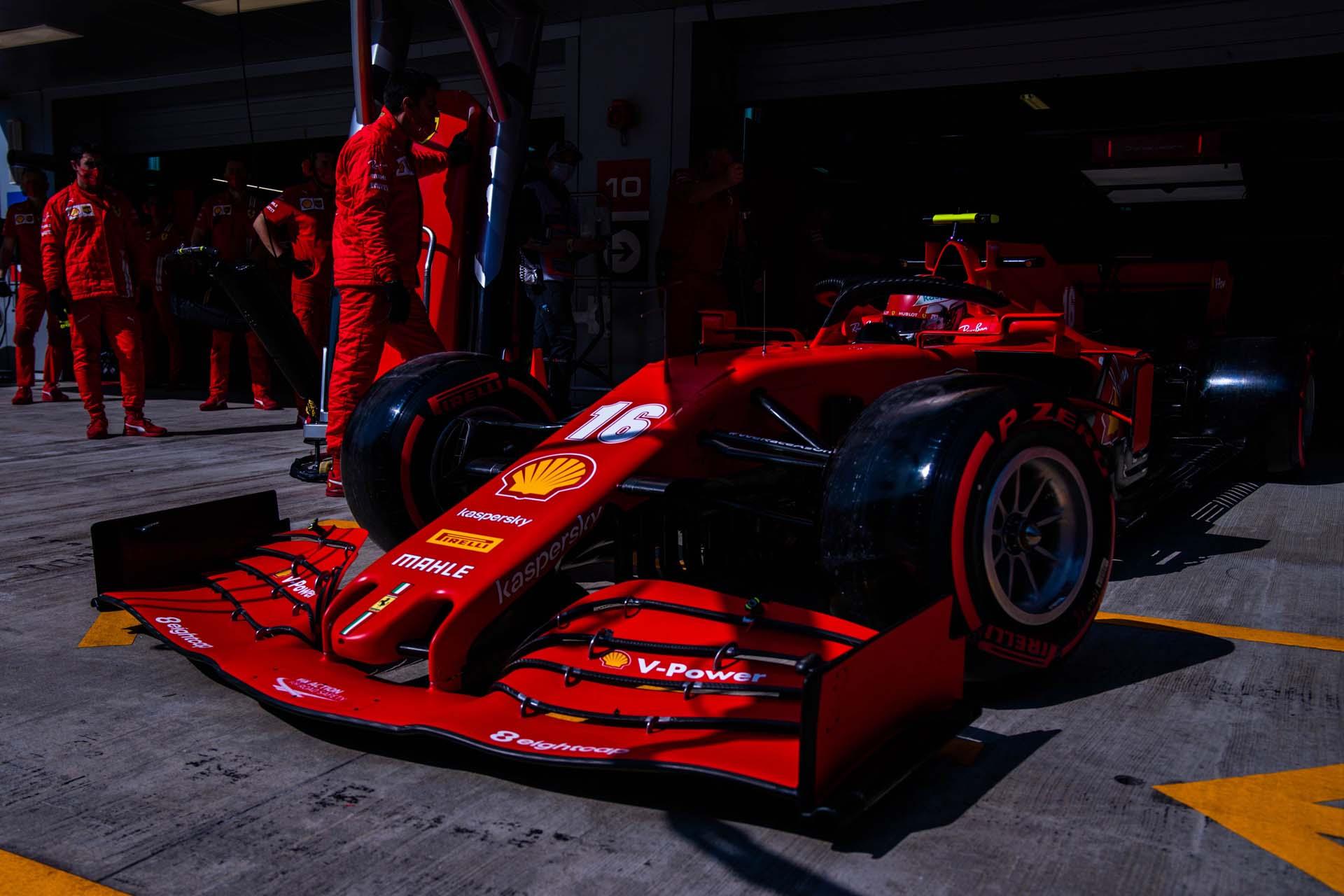 2020RussianGPFriday_Ferrari_20020-russian-gp-friday