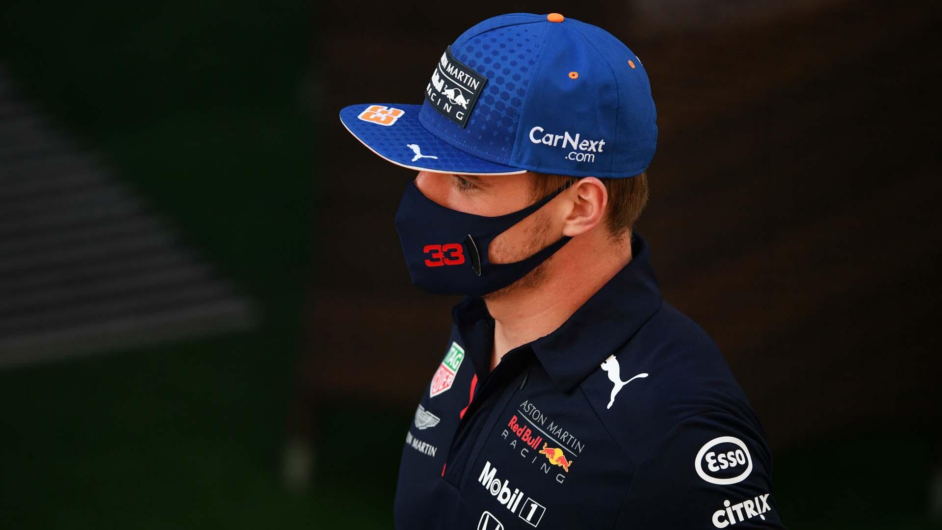 F1 Grand Prix of Russia - Previews