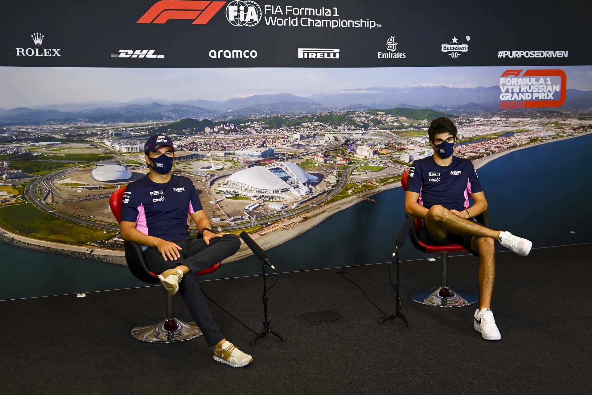 2020RussianGPThursday_RacingP_GP2010_115941MS2_9416
