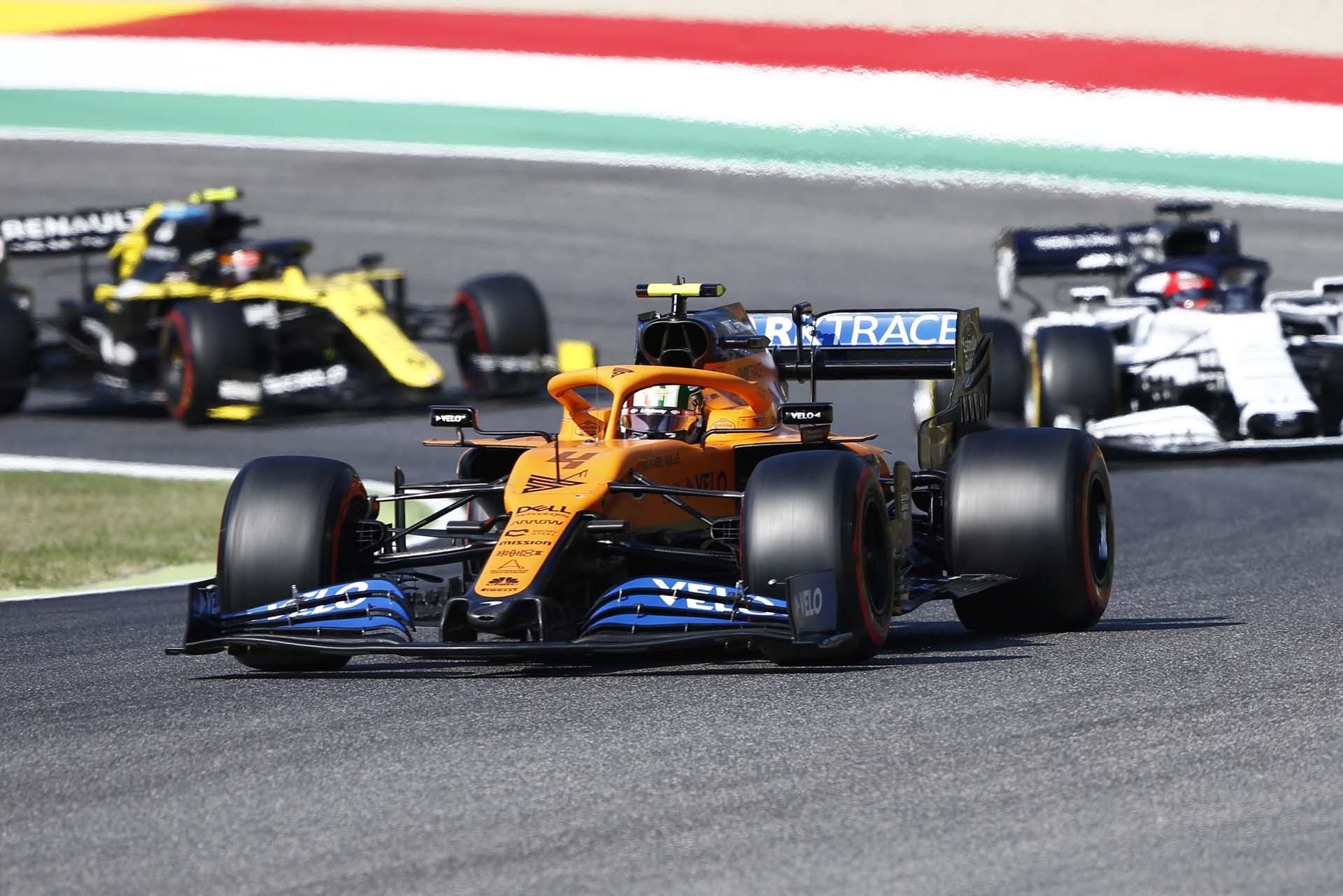 2020TuscanyGPSunday_McLaren_2020TuscanGrandPrixSundayGP2009_131605_ONY4708