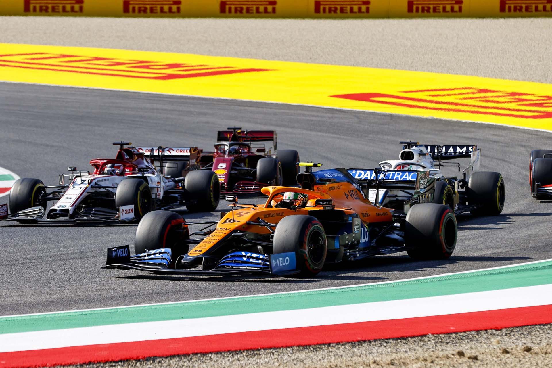 2020TuscanyGPSunday_McLaren_2020TuscanGrandPrixSundayGP2009_135806_ONZ5770