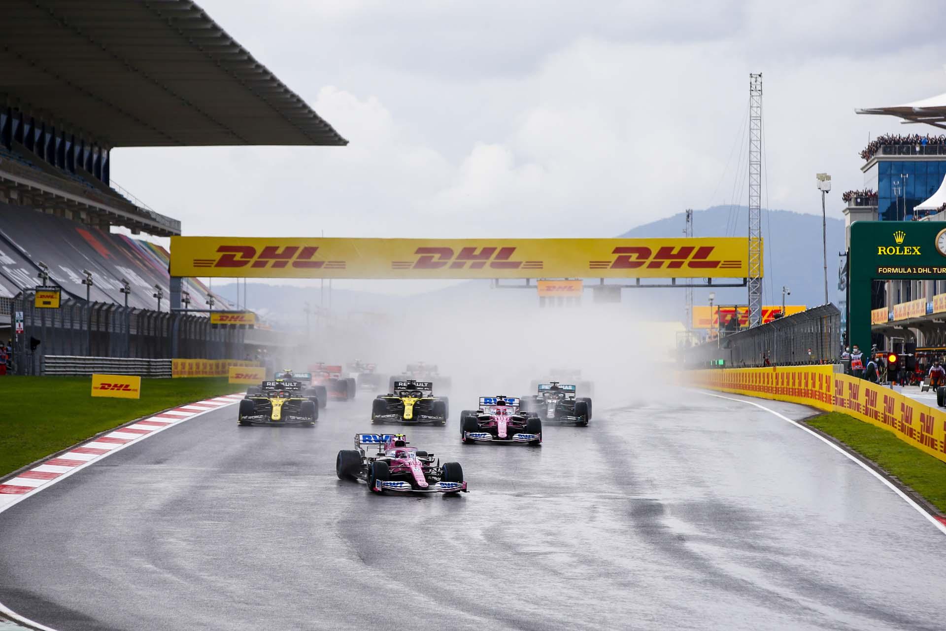 2020TurkishGPSaturday_RacingP_GP2014_111301_ONZ7895