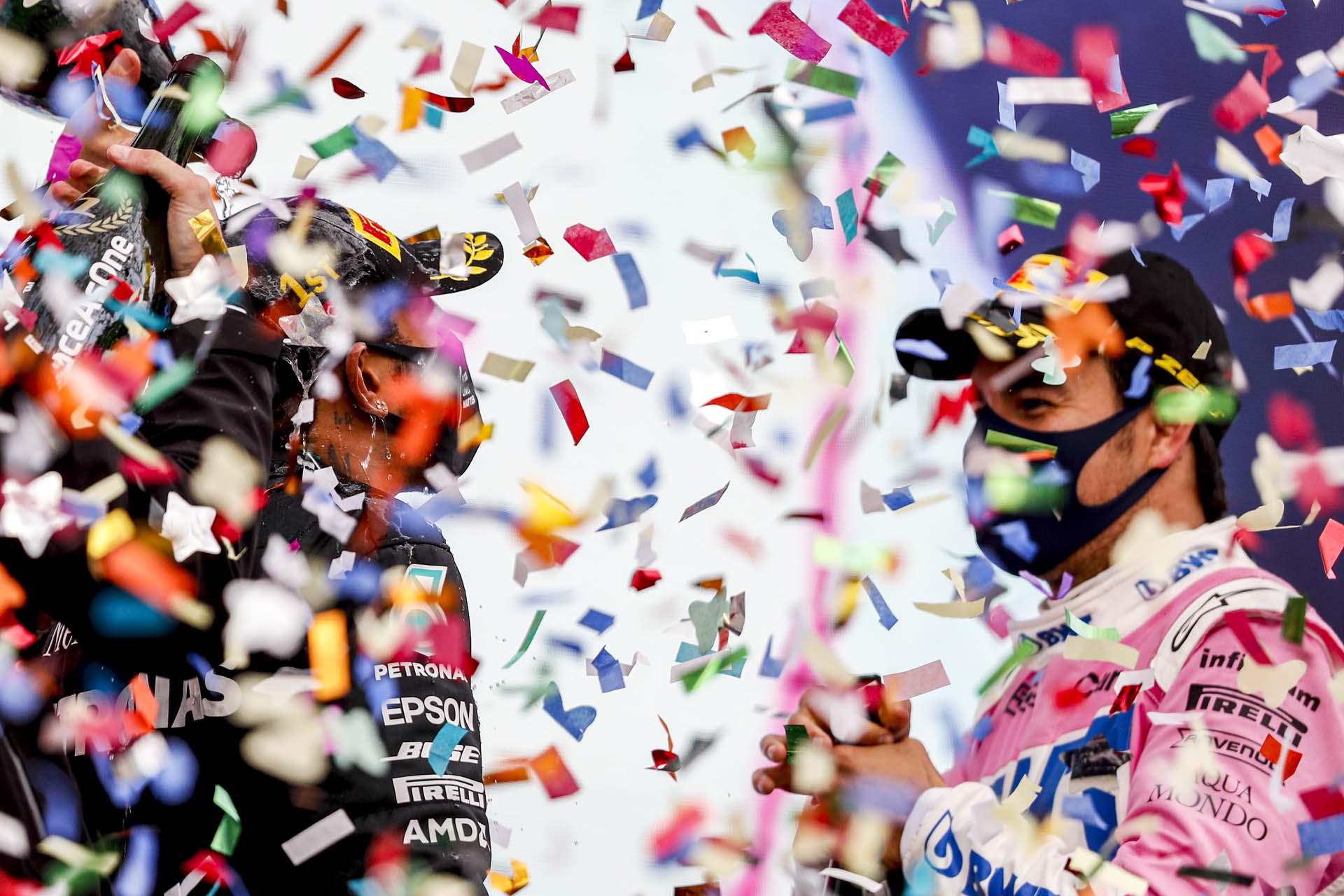2020TurkishGPSaturday_RacingP_GP2014_121712_N3I1423